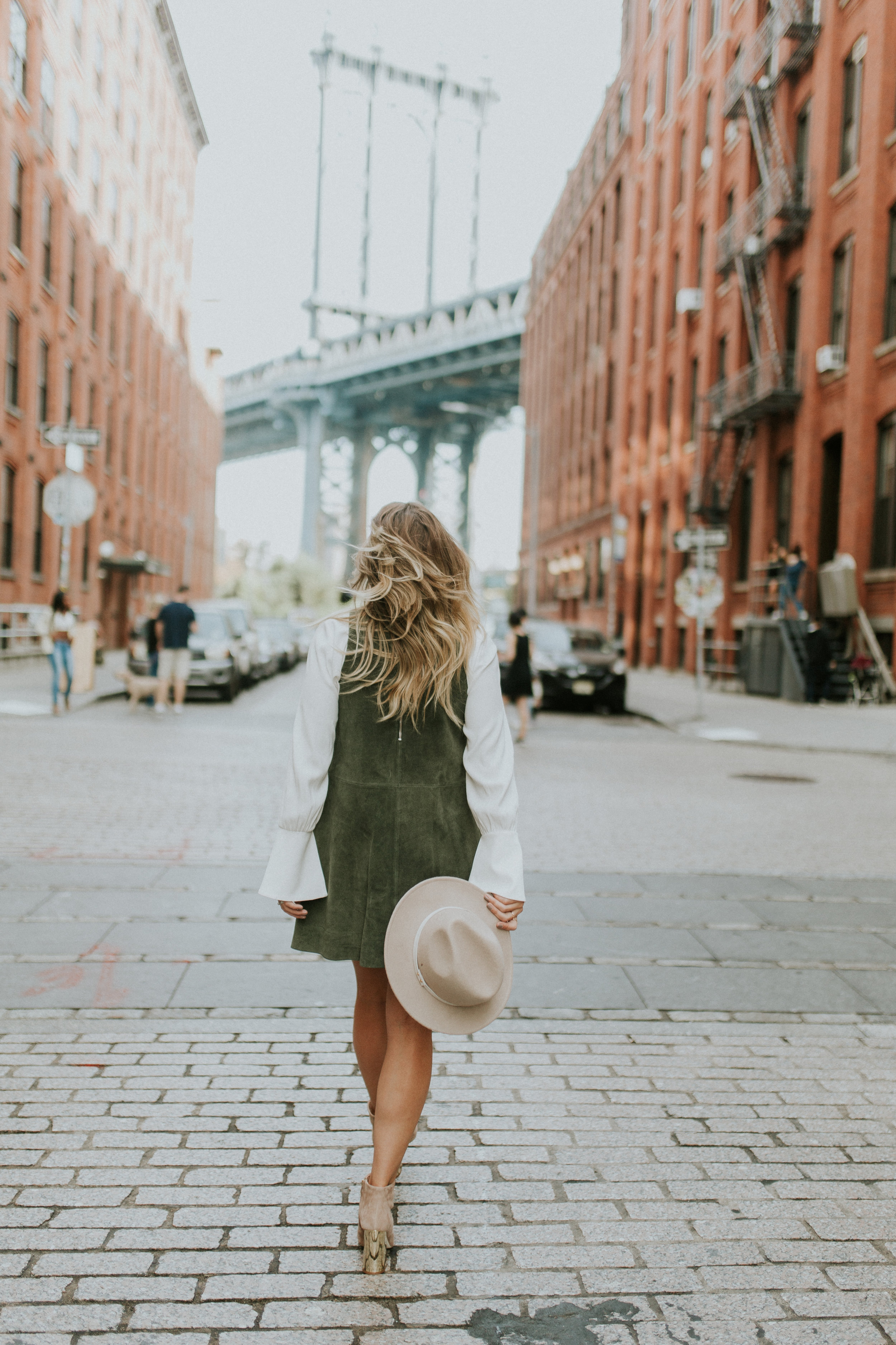 Blogger Gracefully Taylored in Free People Suede Shift Dress(16).jpg