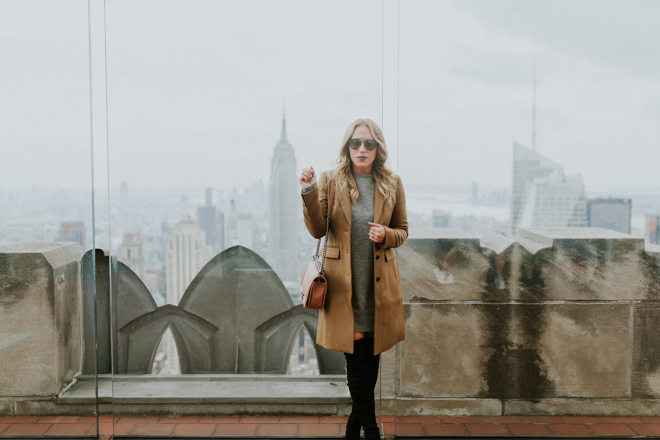 Blogger Gracefully Taylored in Top Shop Dress & J Crew Coat(8).jpg