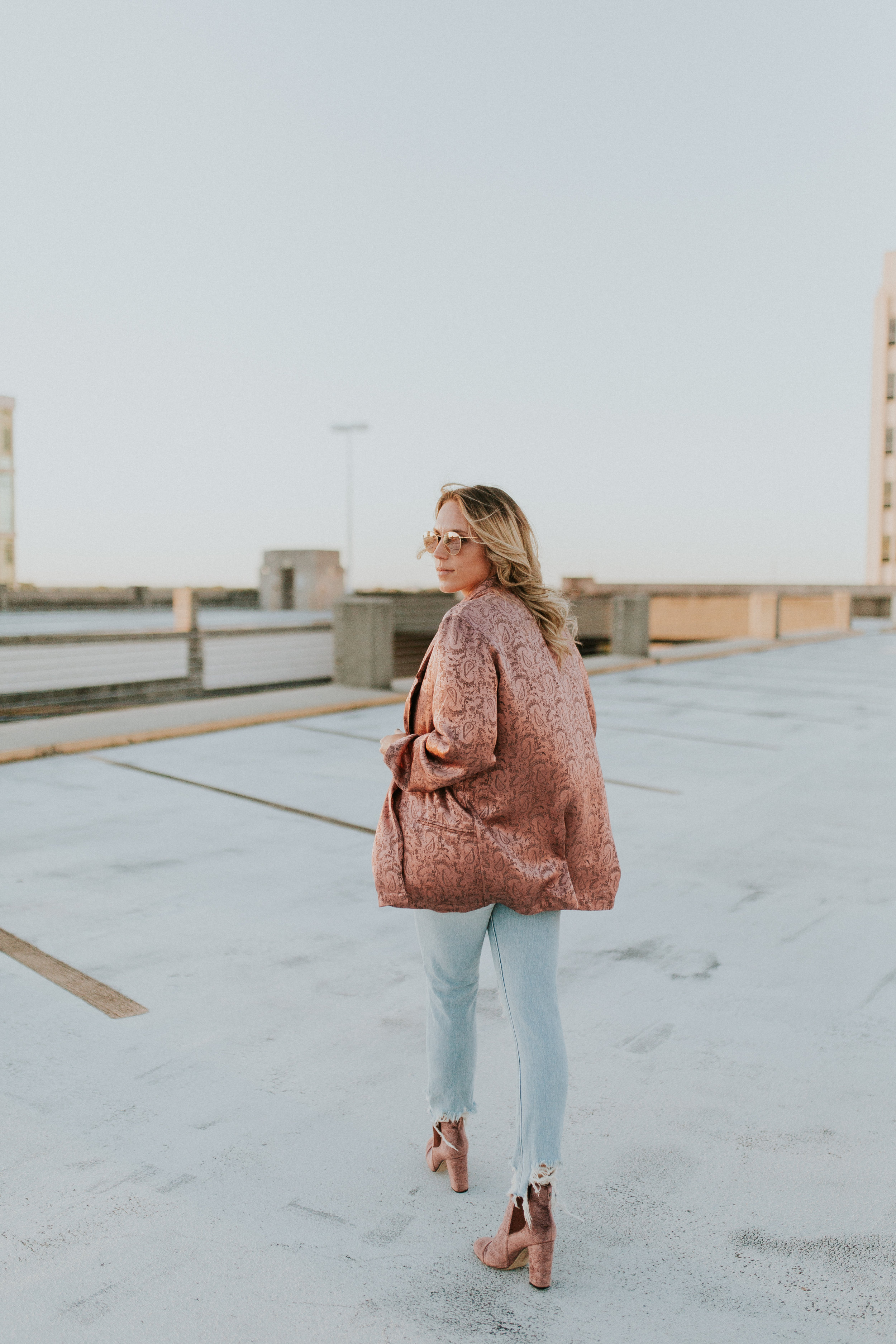 Blogger Gracefully Taylored in Free People Jacket and Sam Edelman Booties.jpg