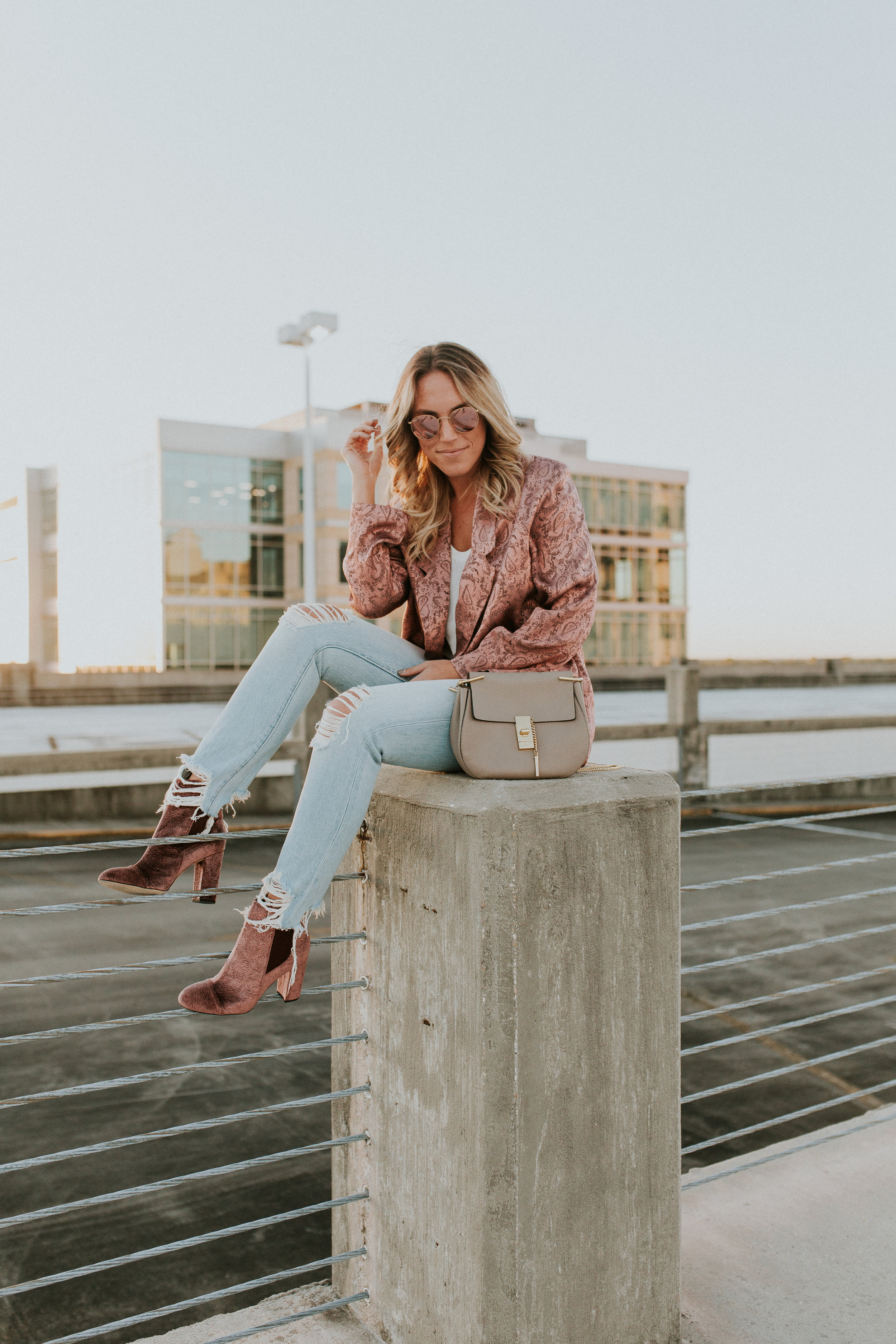 Blogger Gracefully Taylored in Free People Jacket and Sam Edelman Booties(21).jpg