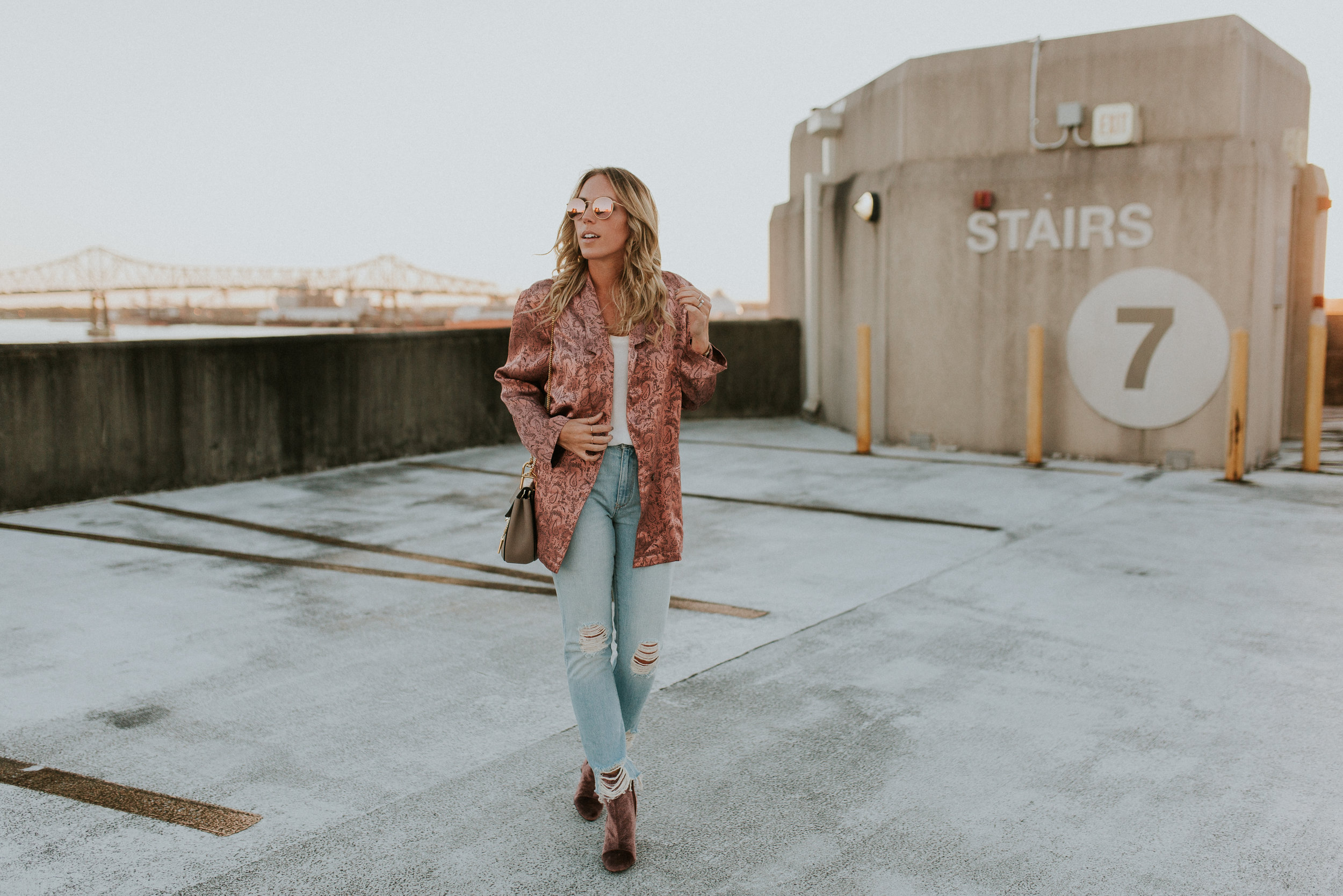 Blogger Gracefully Taylored in Free People Jacket and Sam Edelman Booties(30).jpg