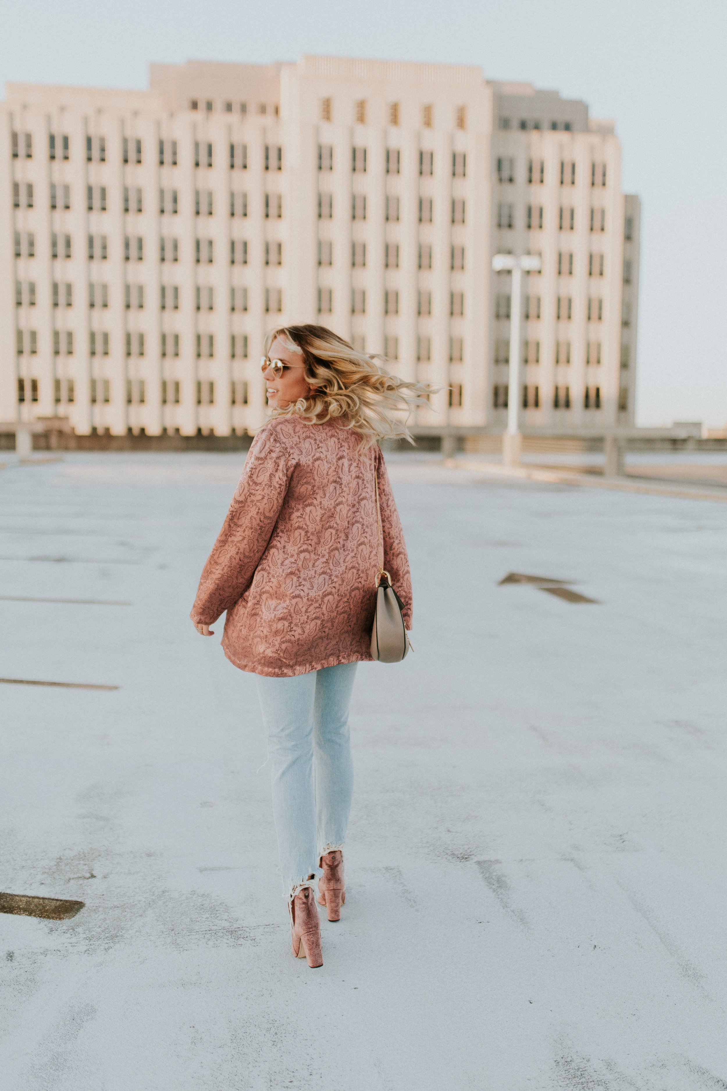 Blogger Gracefully Taylored in Free People Jacket and Sam Edelman Booties(6).jpg