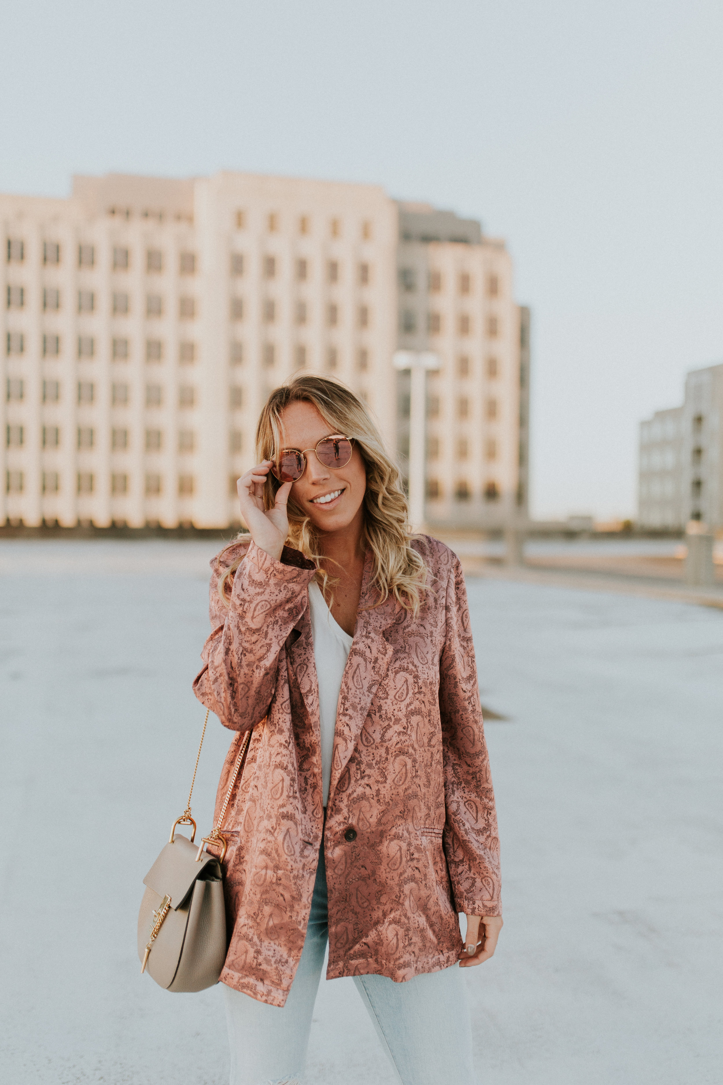 Blogger Gracefully Taylored in Free People Jacket and Sam Edelman Booties(12).jpg