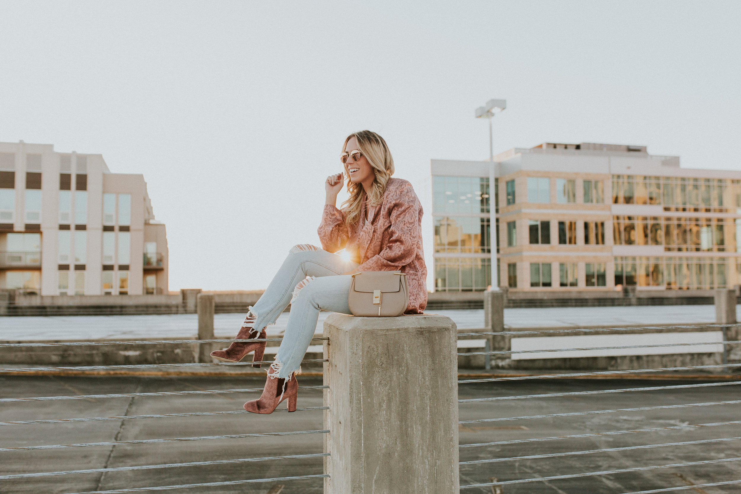 Blogger Gracefully Taylored in Free People Jacket and Sam Edelman Booties(16).jpg