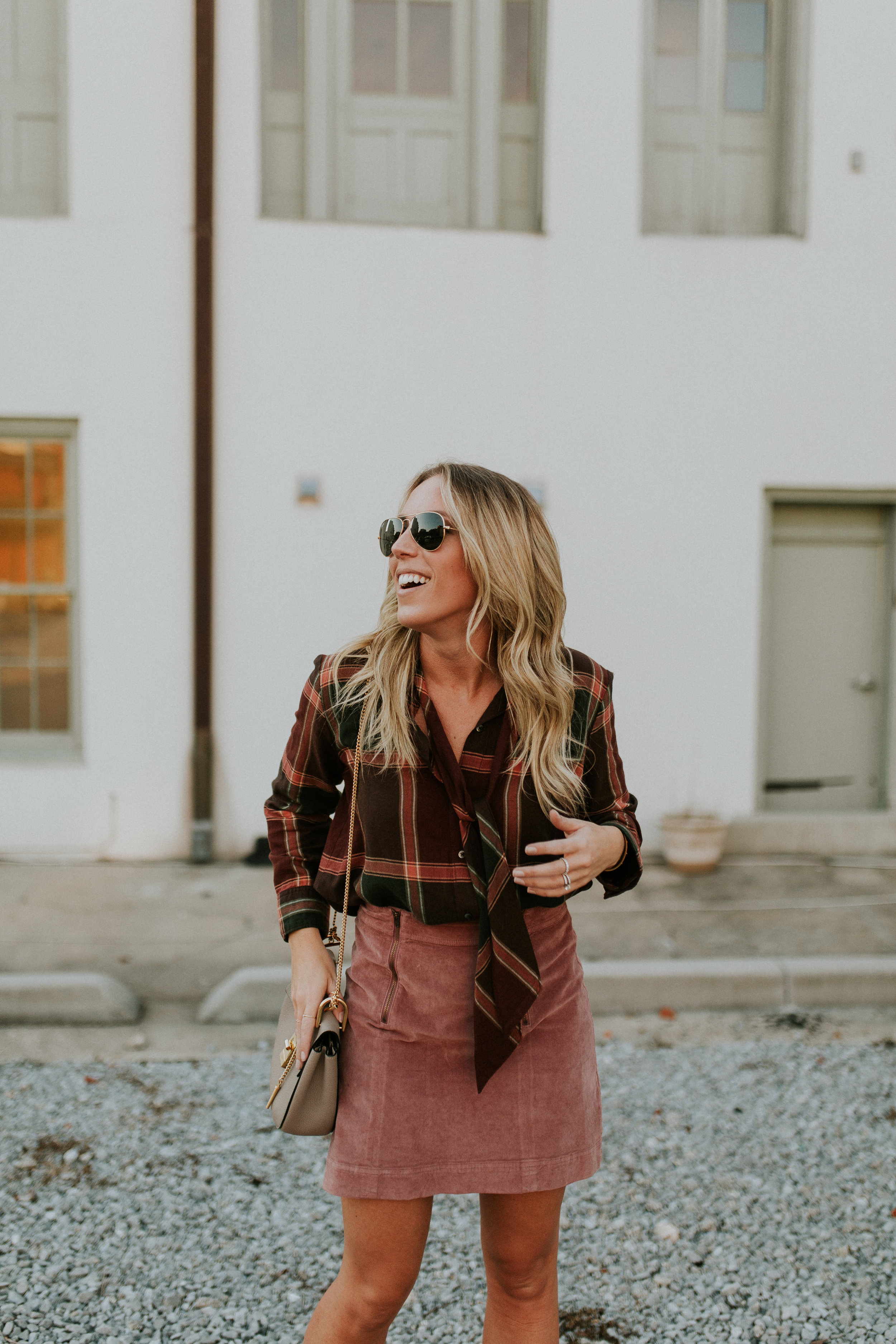 Blogger Gracefully Taylored in Madewell(8).jpg