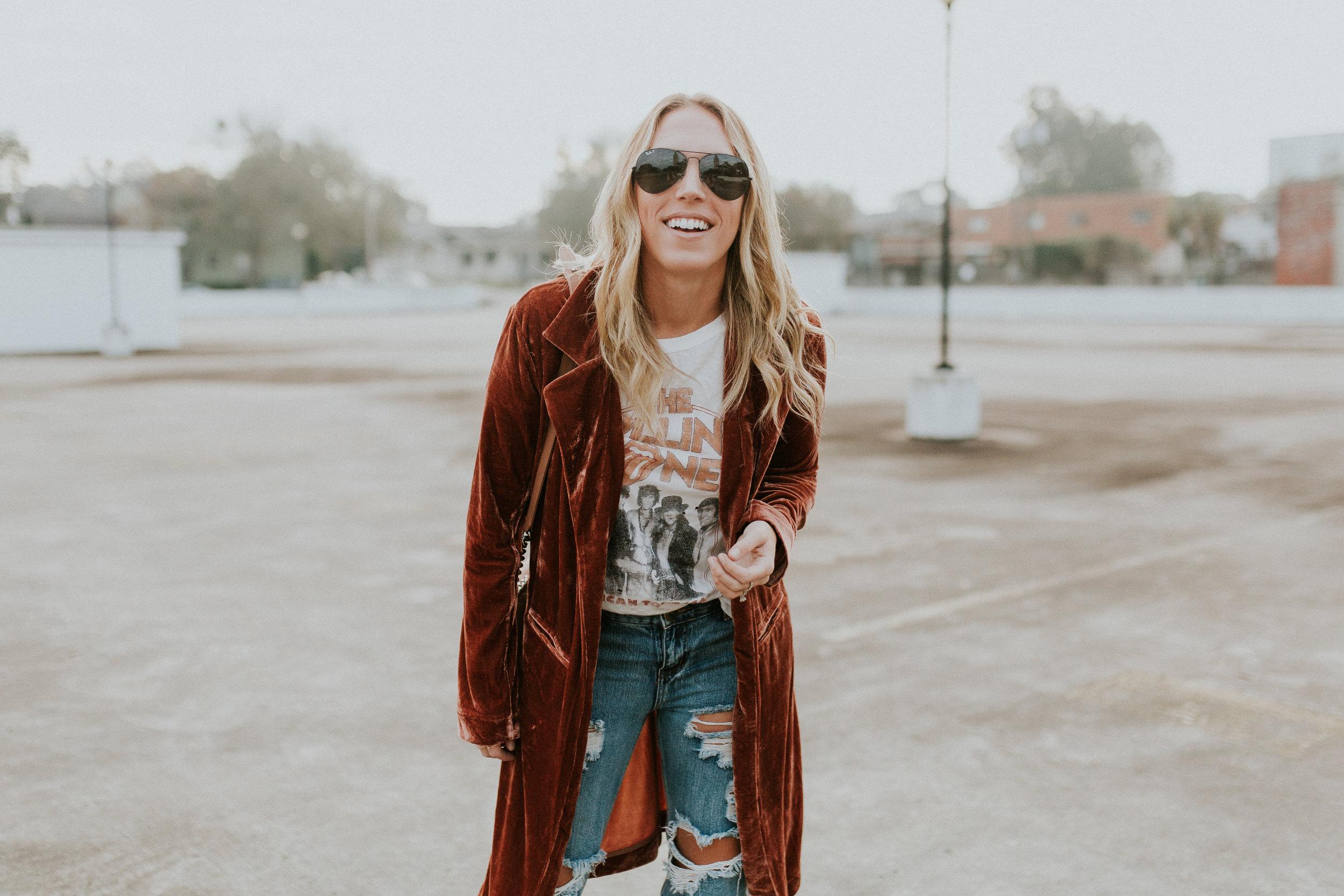 Blogger Gracefully Taylored in Forever 21 Duster(7).jpg