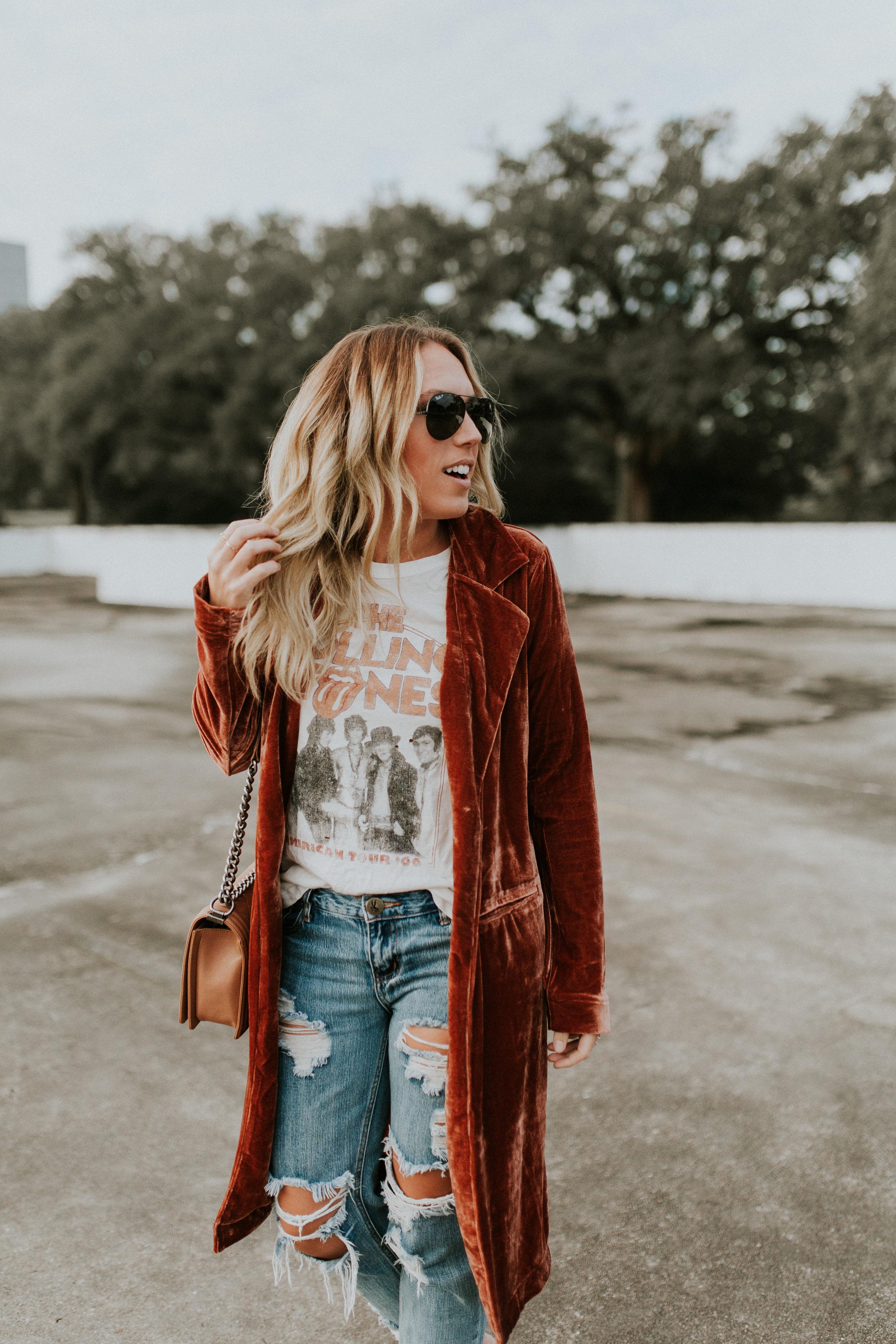 Blogger Gracefully Taylored in Forever 21 Duster(10).jpg