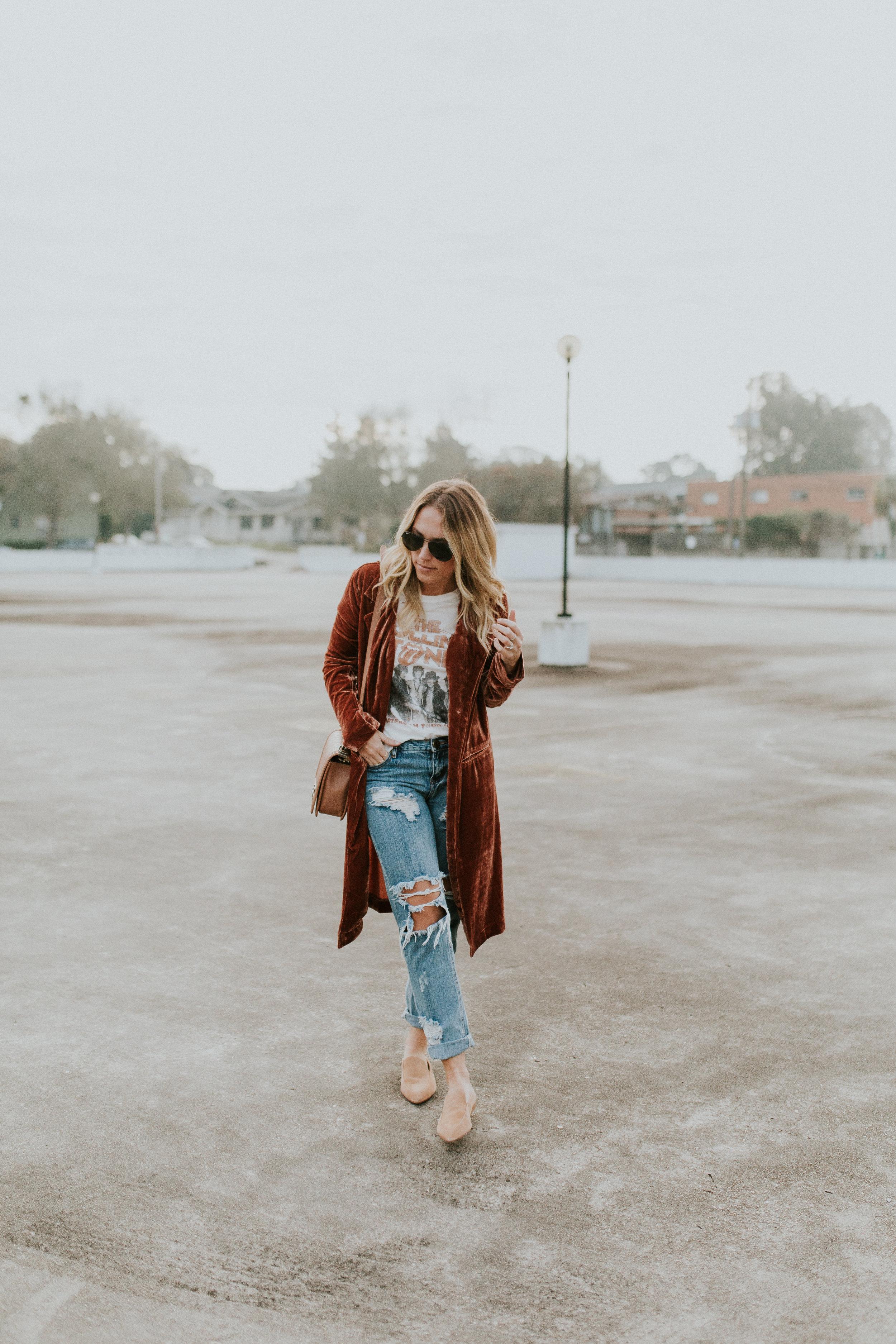 Blogger Gracefully Taylored in Forever 21 Duster.jpg