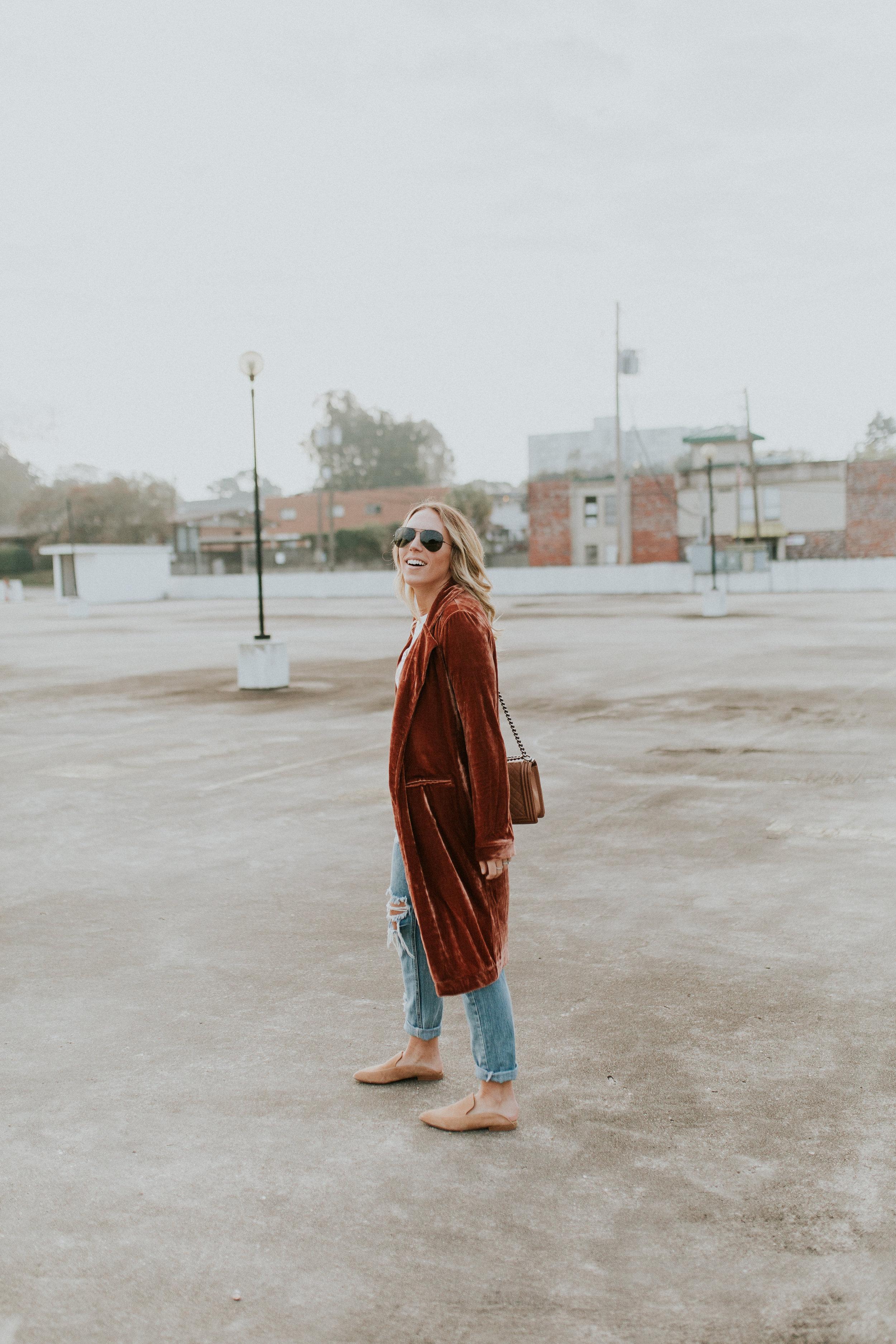 Blogger Gracefully Taylored in Forever 21 Duster(2).jpg