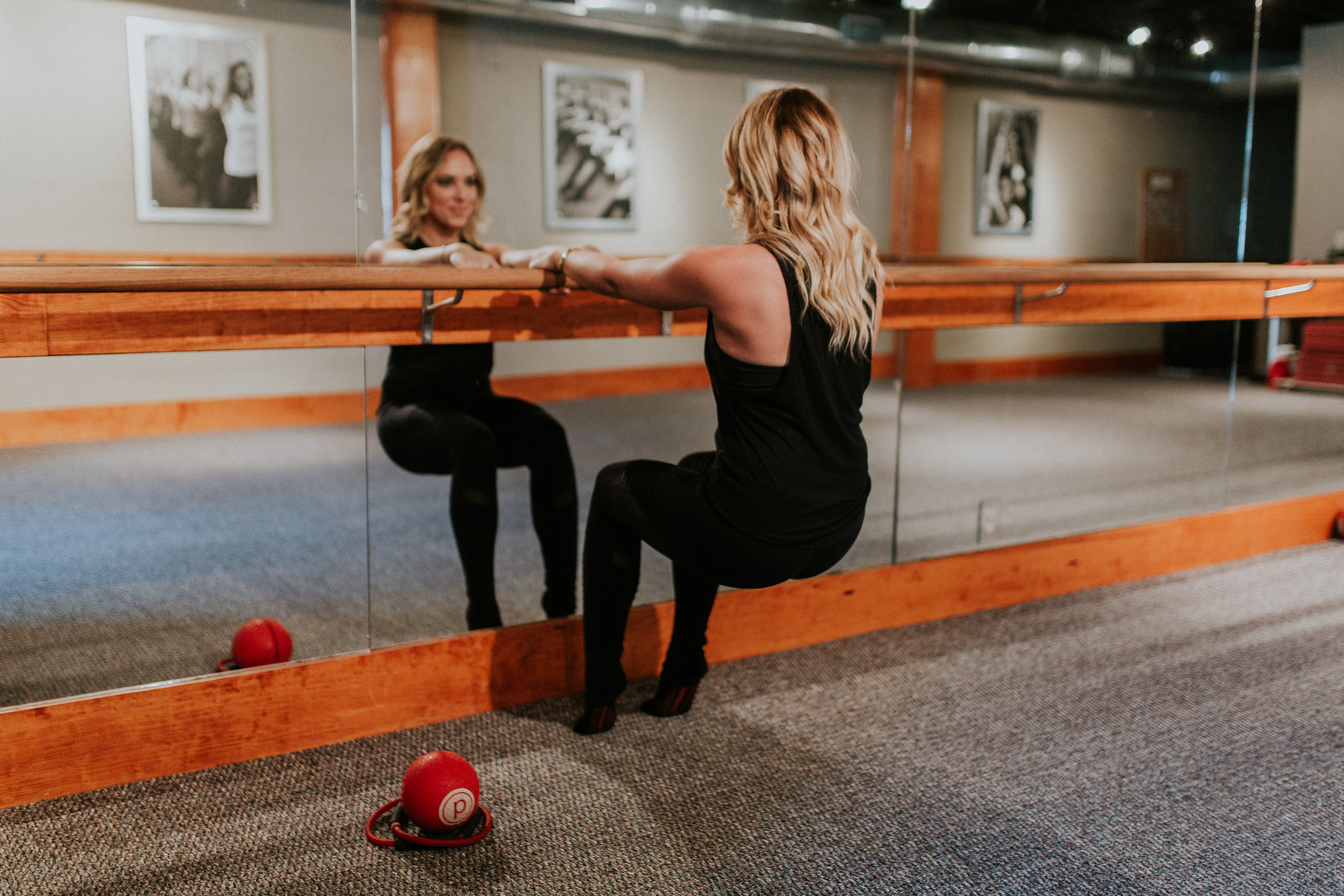 Blogger Gracefully Taylored & Pure Barre.jpg