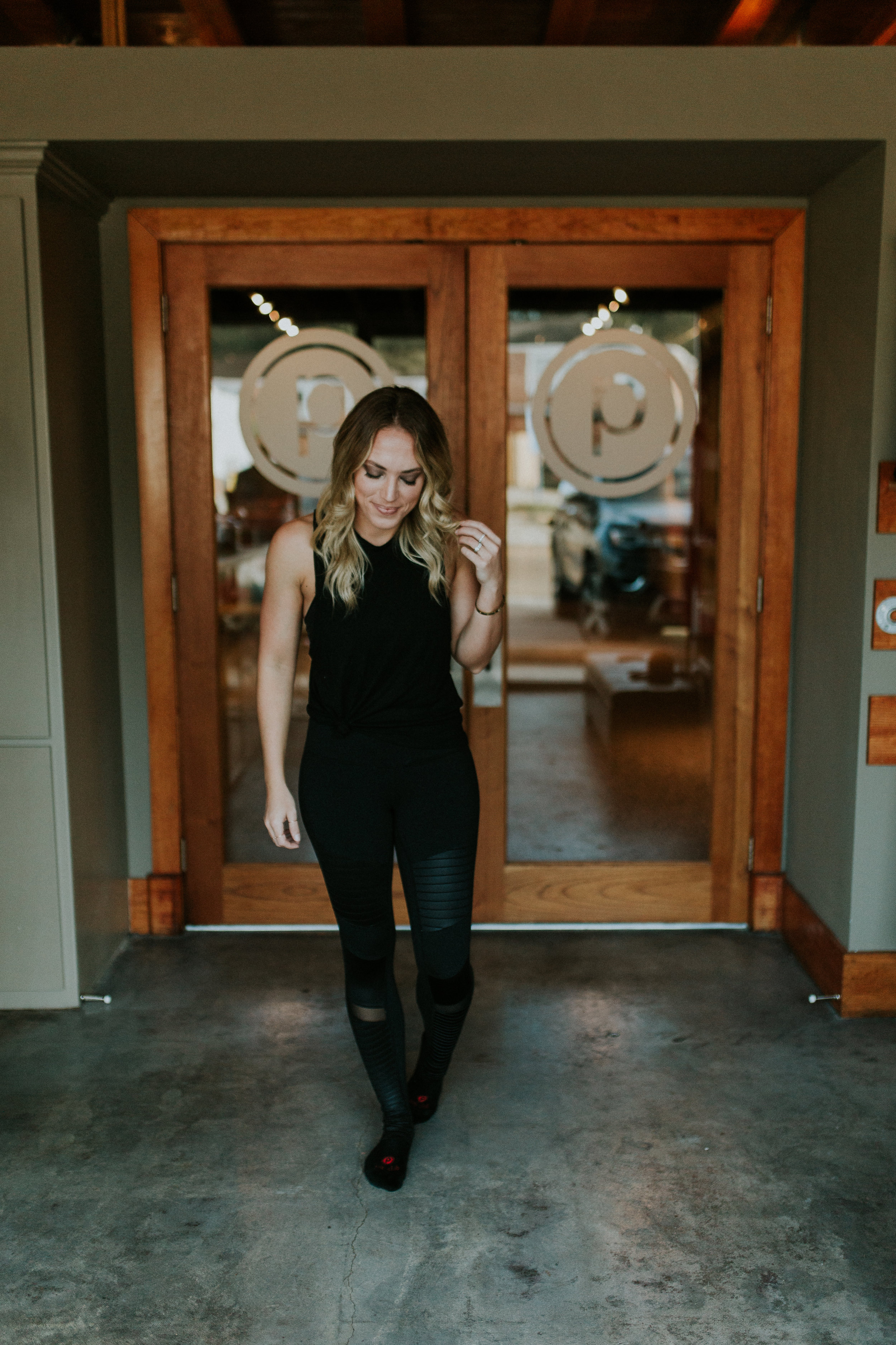 Blogger Gracefully Taylored & Pure Barre(7).jpg