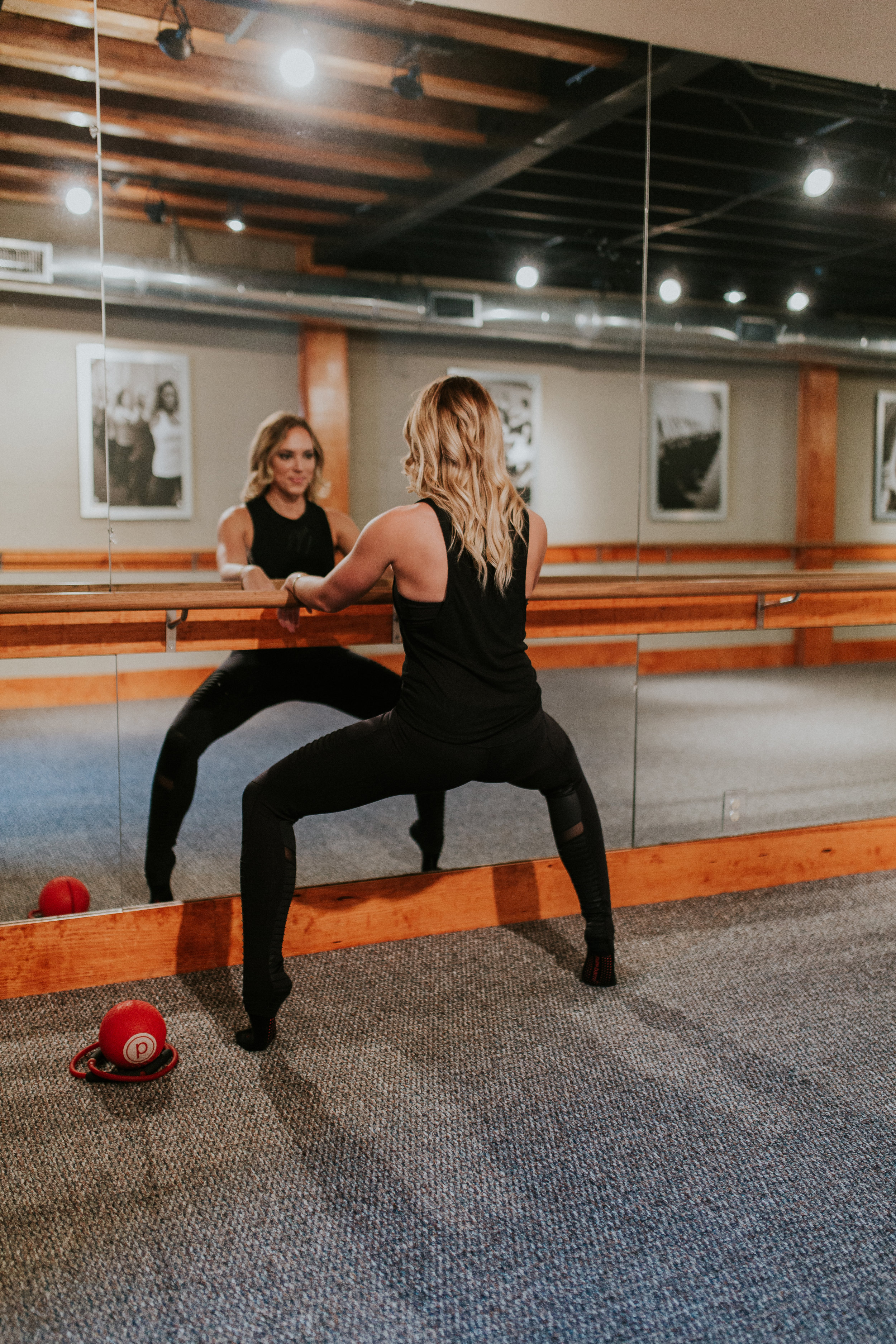 Blogger Gracefully Taylored & Pure Barre(2).jpg
