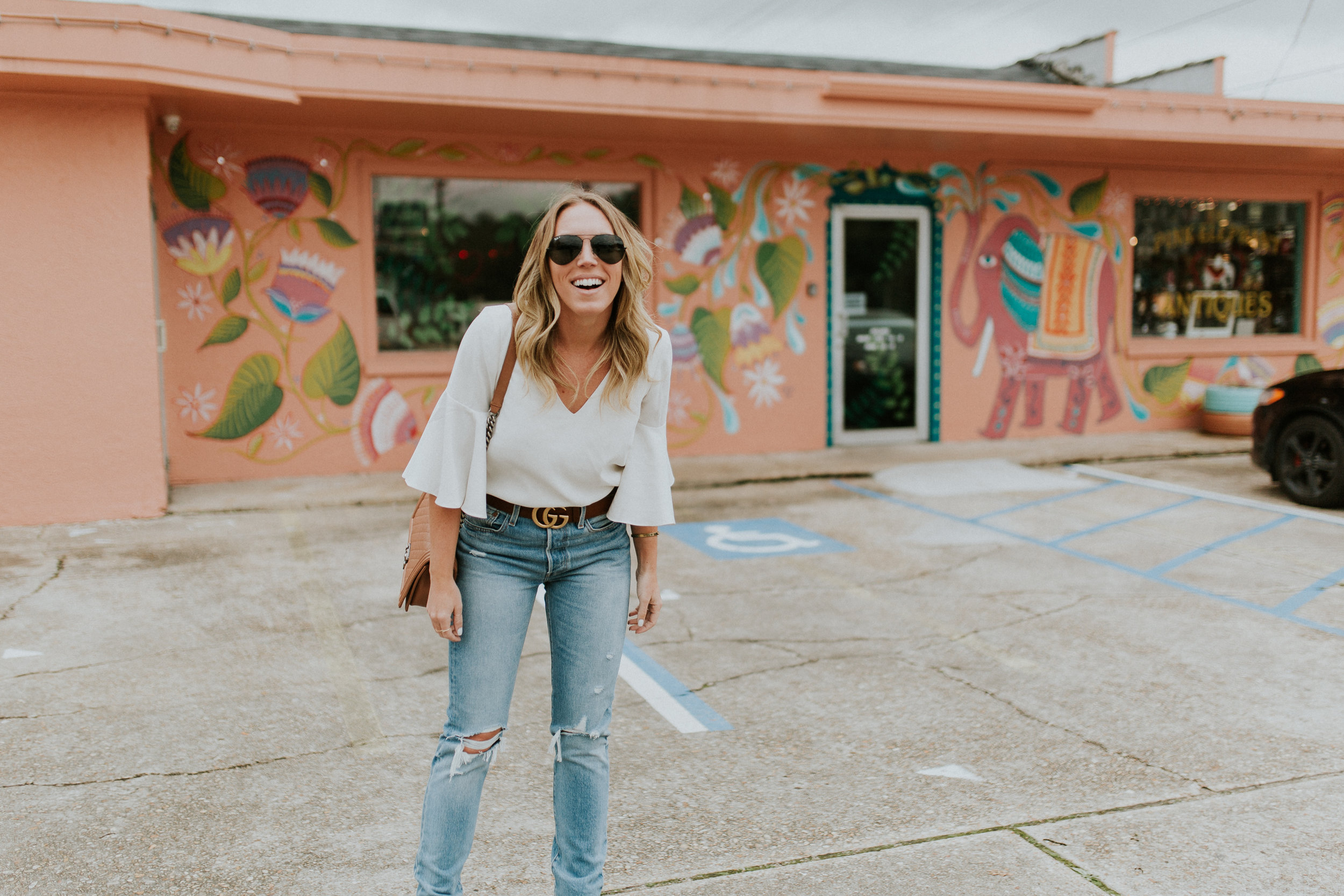 Blogger Gracefully Taylored in Levis(4).jpg