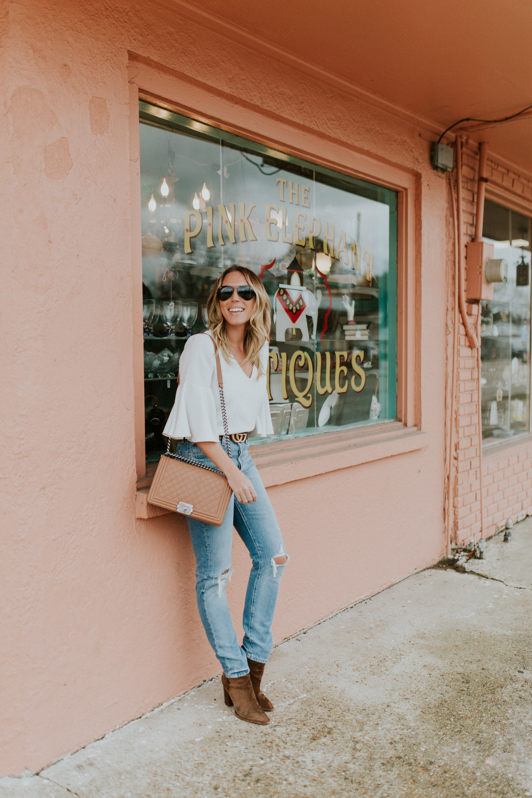Blogger Gracefully Taylored in Levis(17).jpg
