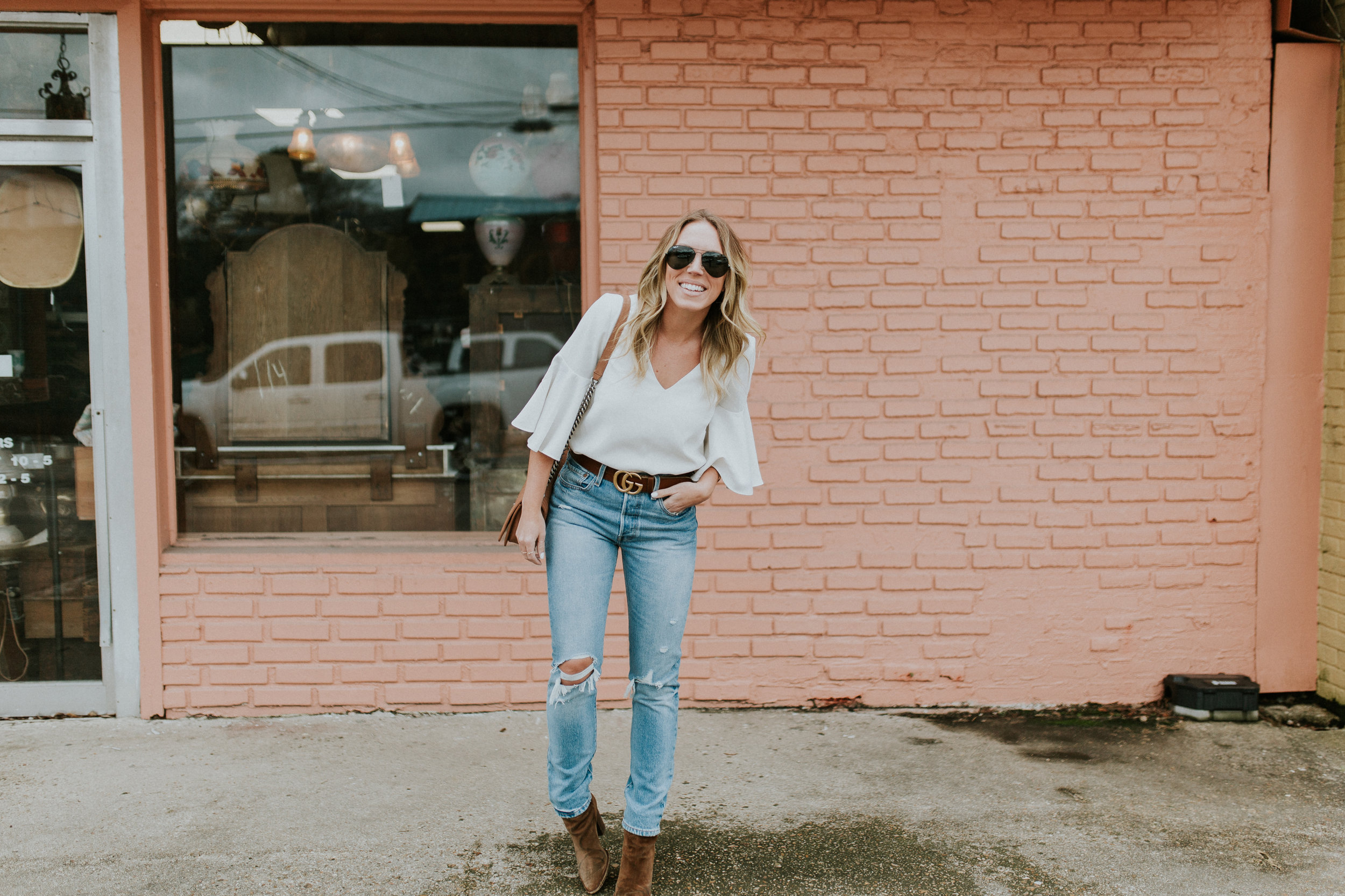 Blogger Gracefully Taylored in Levis(13).jpg