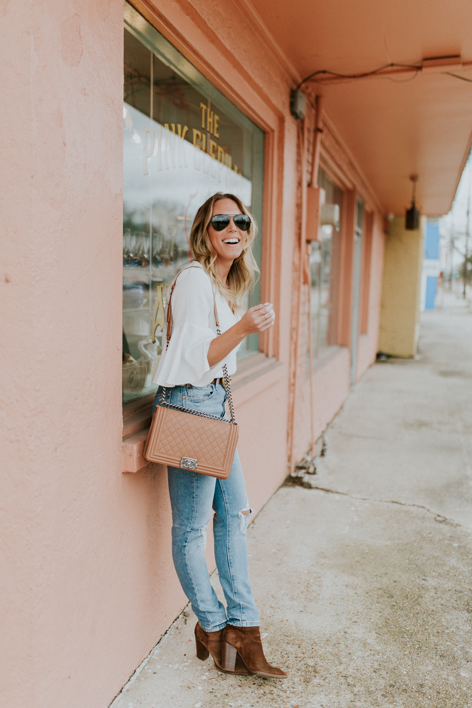Blogger Gracefully Taylored in Levis(19).jpg