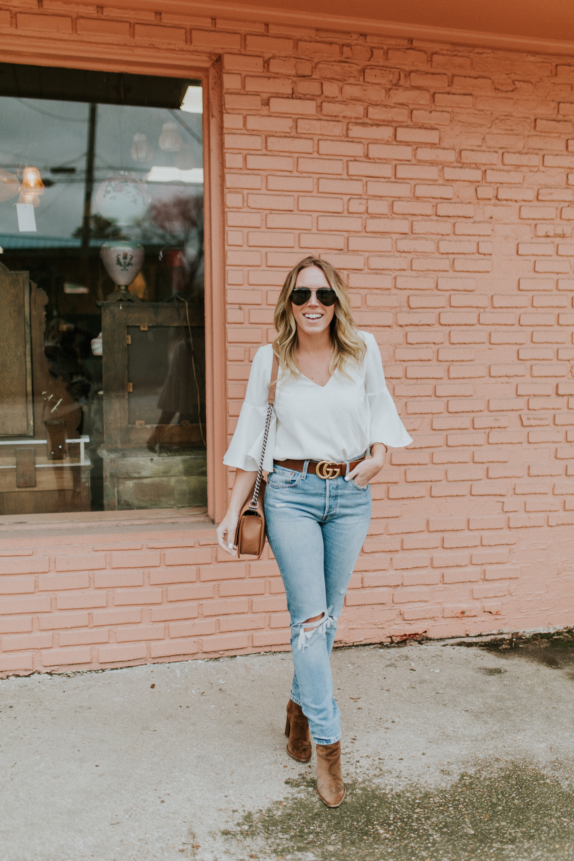 Blogger Gracefully Taylored in Levis(8).jpg
