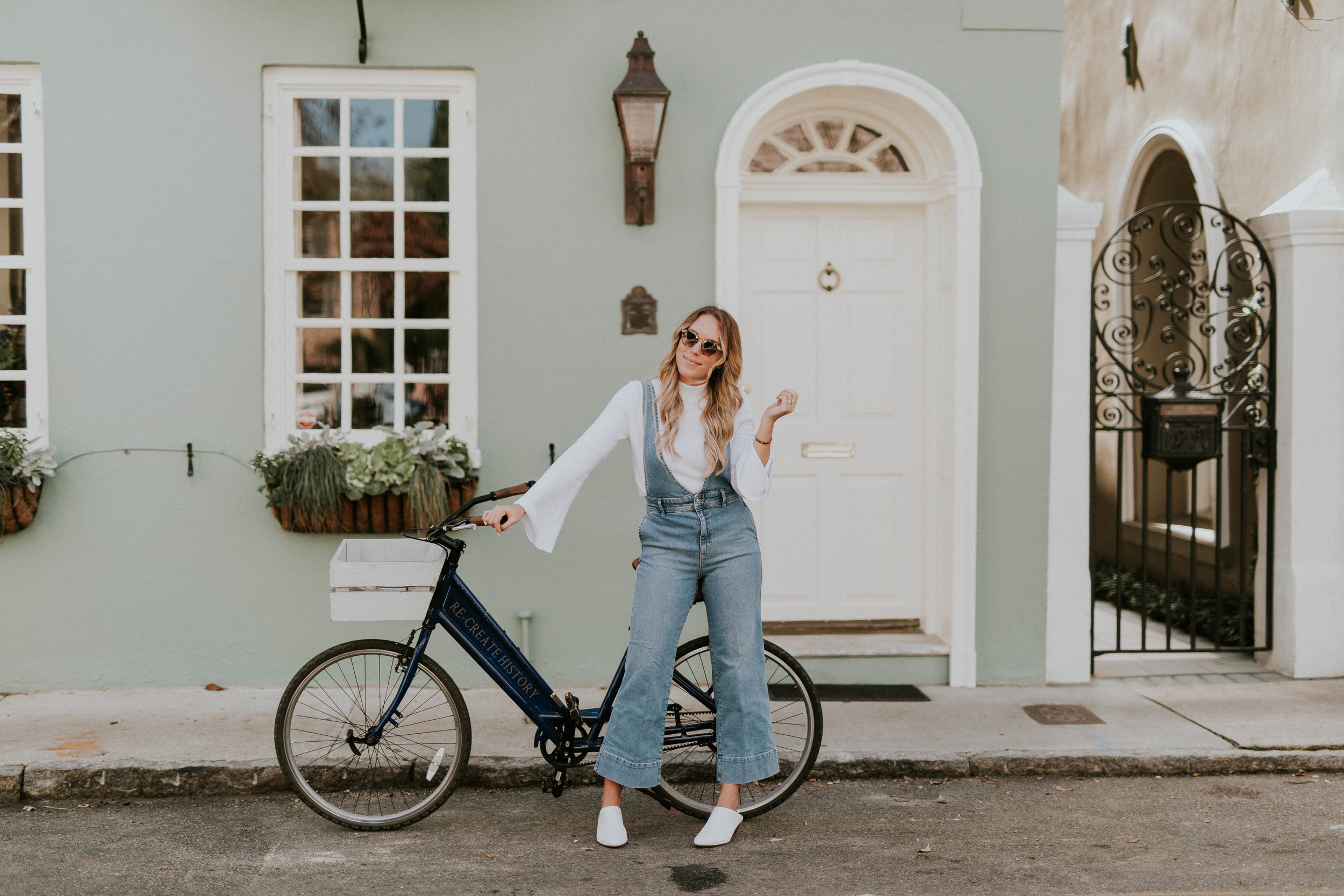 Blogger Gracefully Taylored in Free People Overalls.jpg