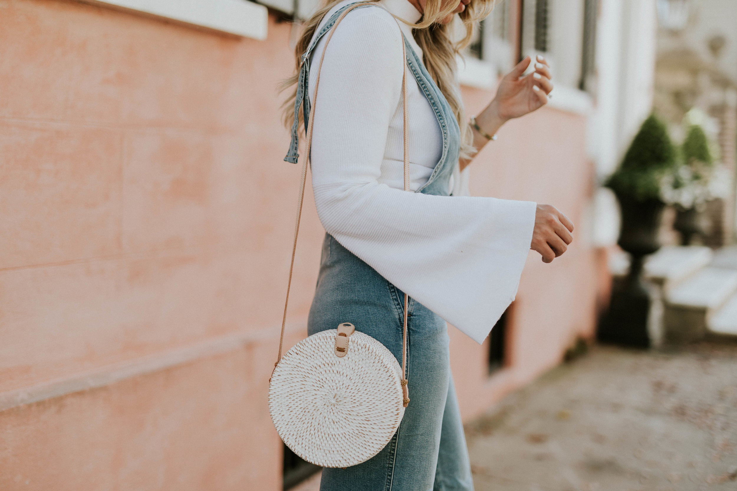 Blogger Gracefully Taylored in Free People Overalls(6).jpg