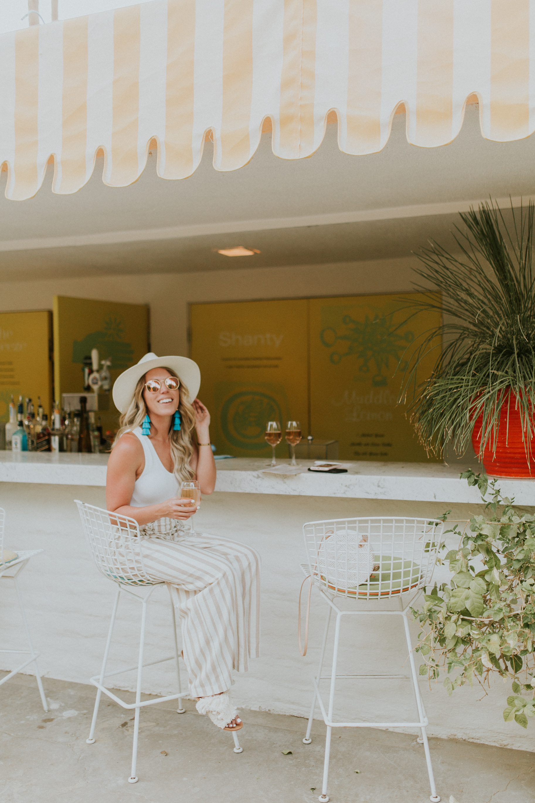 Blogger Gracefully Taylored at The Parker Palm Springs(4).jpg