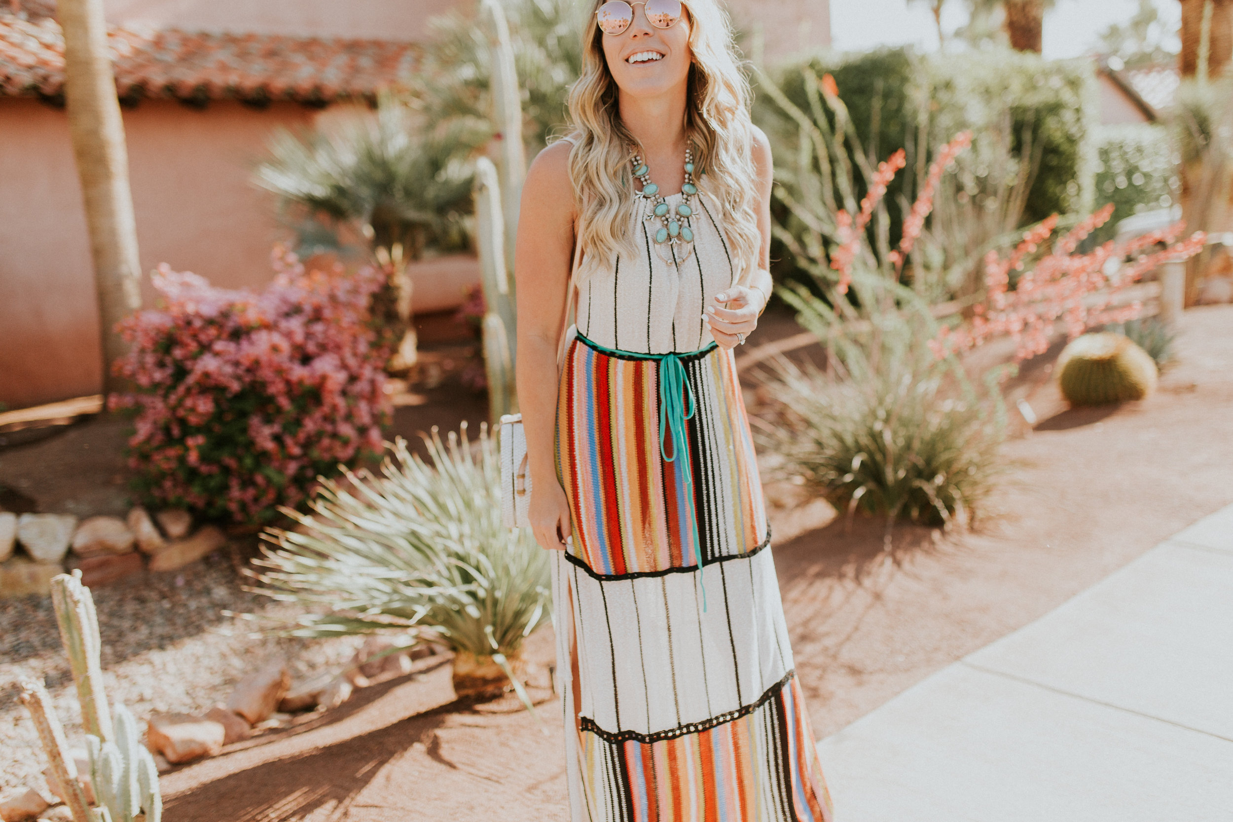 Blogger Gracefully Taylored in Free People Dress Palm Springs(41).jpg