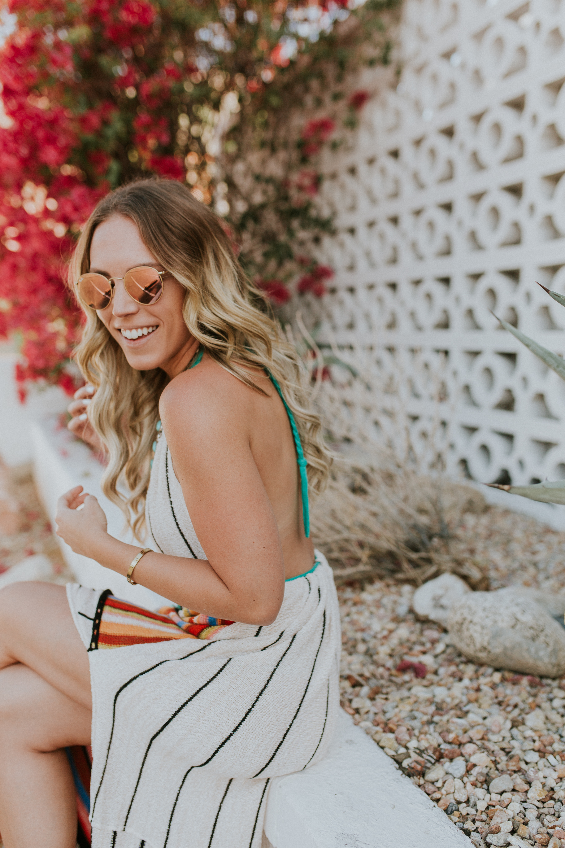 Blogger Gracefully Taylored in Free People Dress Palm Springs(47).jpg