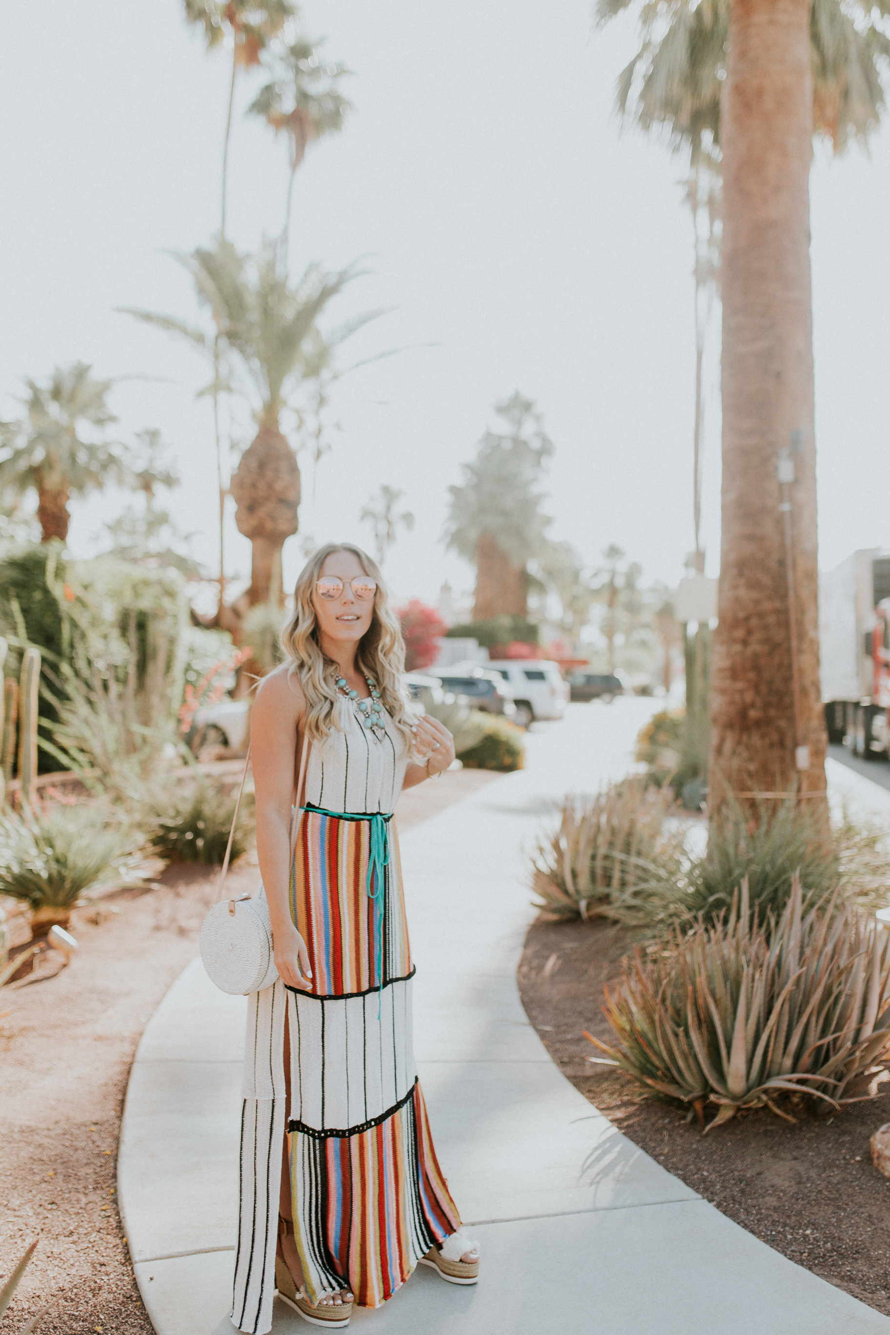 Blogger Gracefully Taylored in Free People Dress Palm Springs(30).jpg