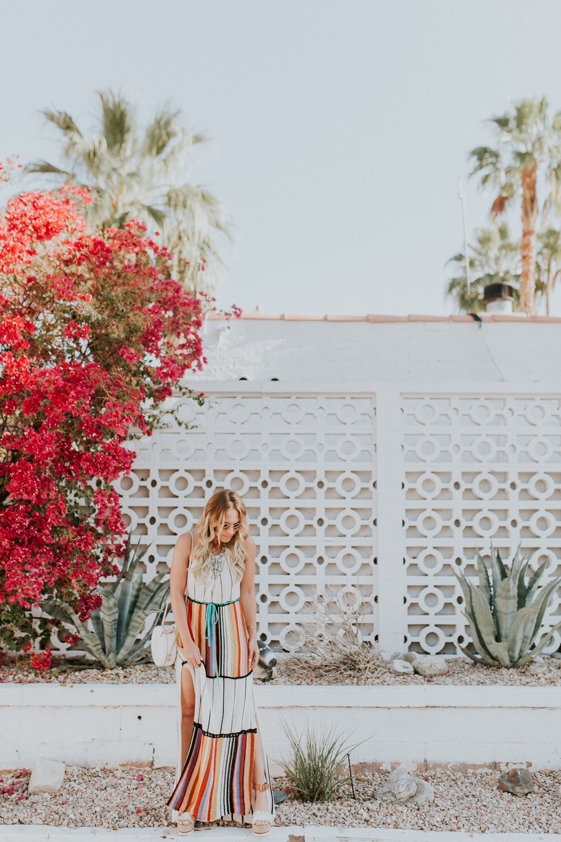 Blogger Gracefully Taylored in Free People Dress Palm Springs(44).jpg