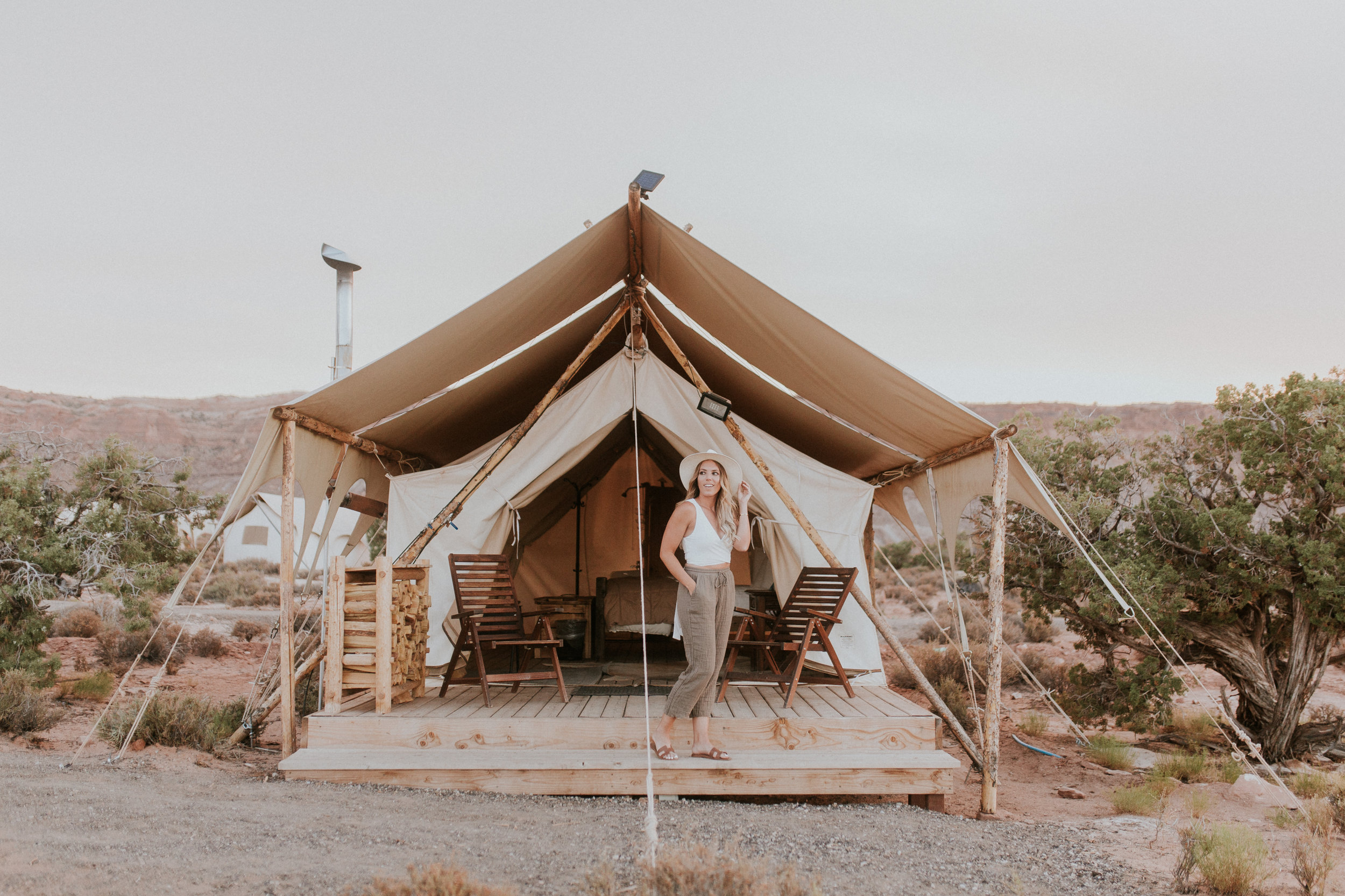 Blogger Gracefully Taylored with Under Canvas Moab(17).jpg