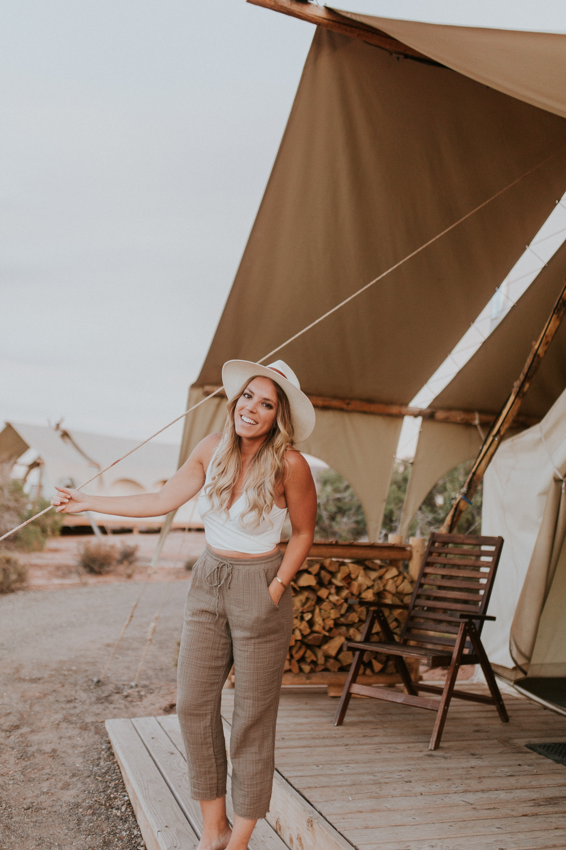 Blogger Gracefully Taylored with Under Canvas Moab(21).jpg