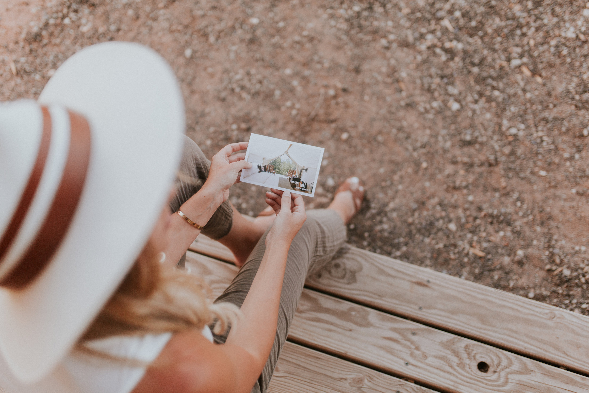 Blogger Gracefully Taylored with Under Canvas Moab(31).jpg