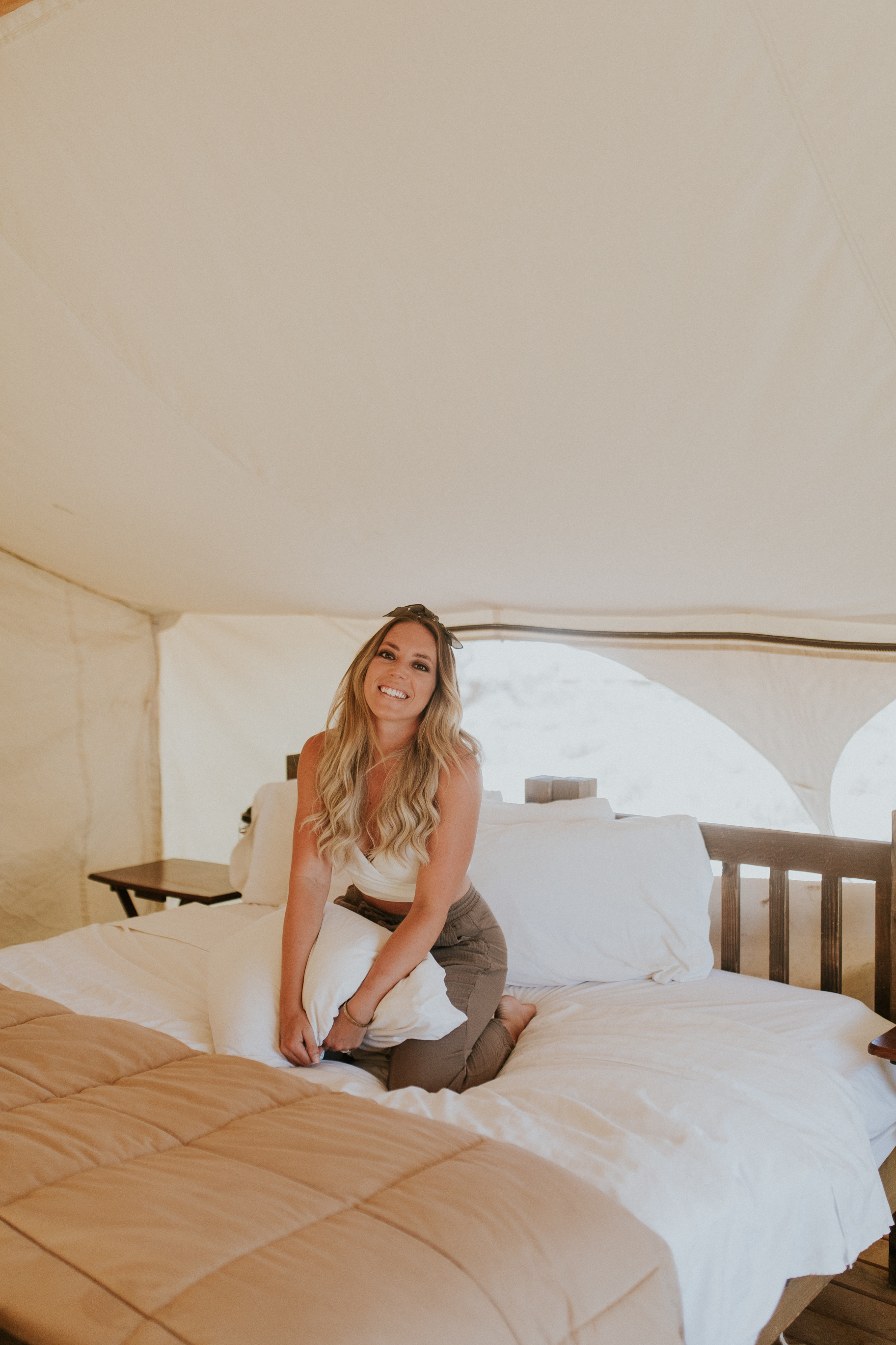Blogger Gracefully Taylored with Under Canvas Moab(38).jpg