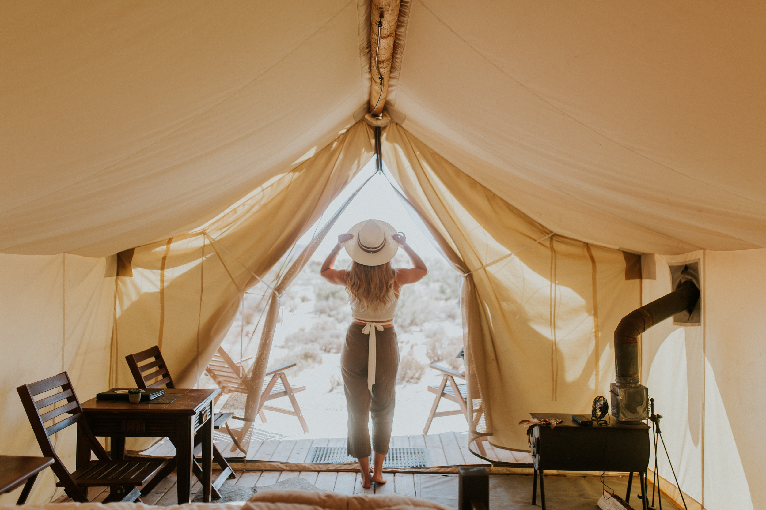 Blogger Gracefully Taylored with Under Canvas Moab(39).jpg