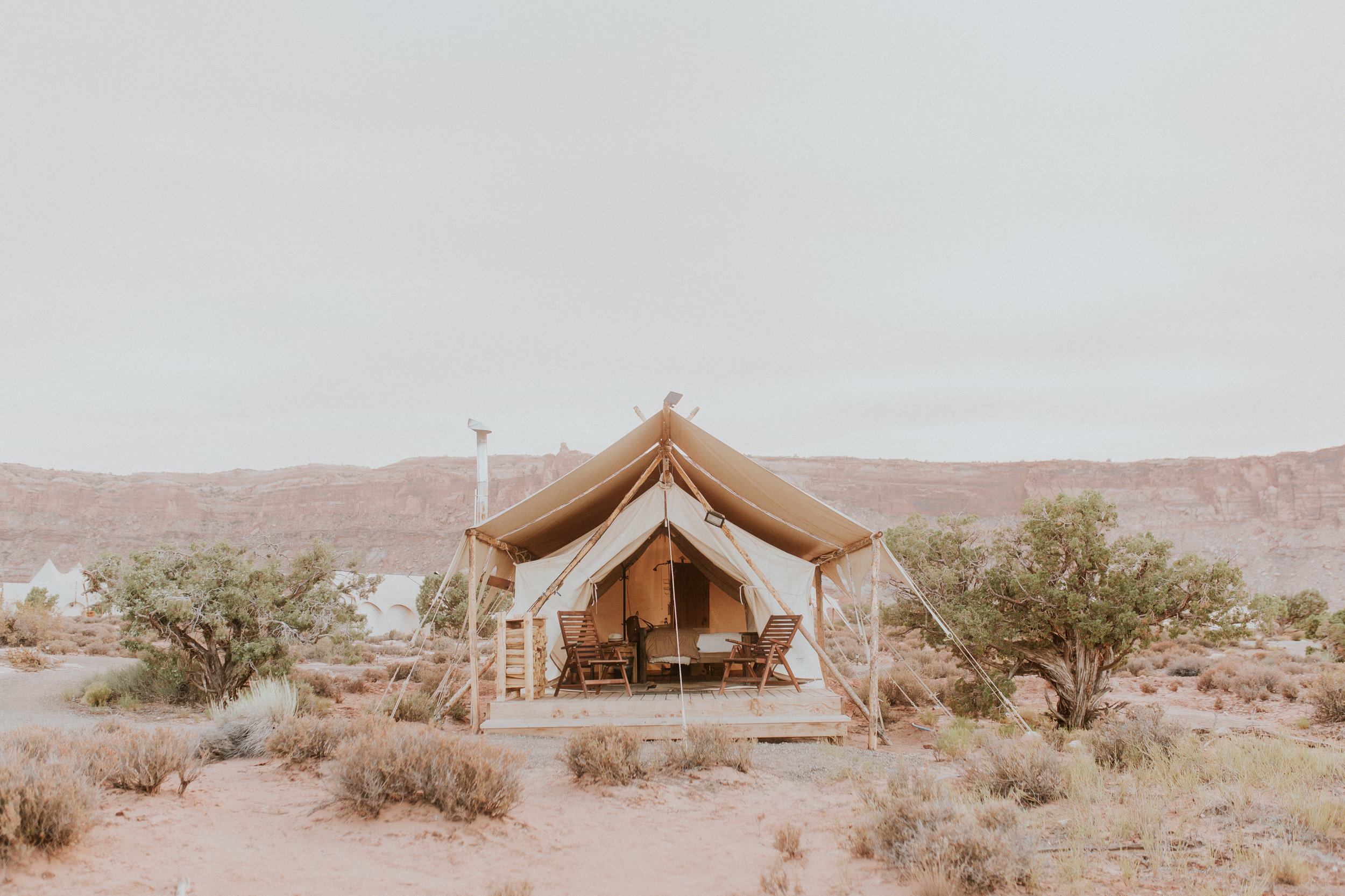 Blogger Gracefully Taylored with Under Canvas Moab(1).jpg
