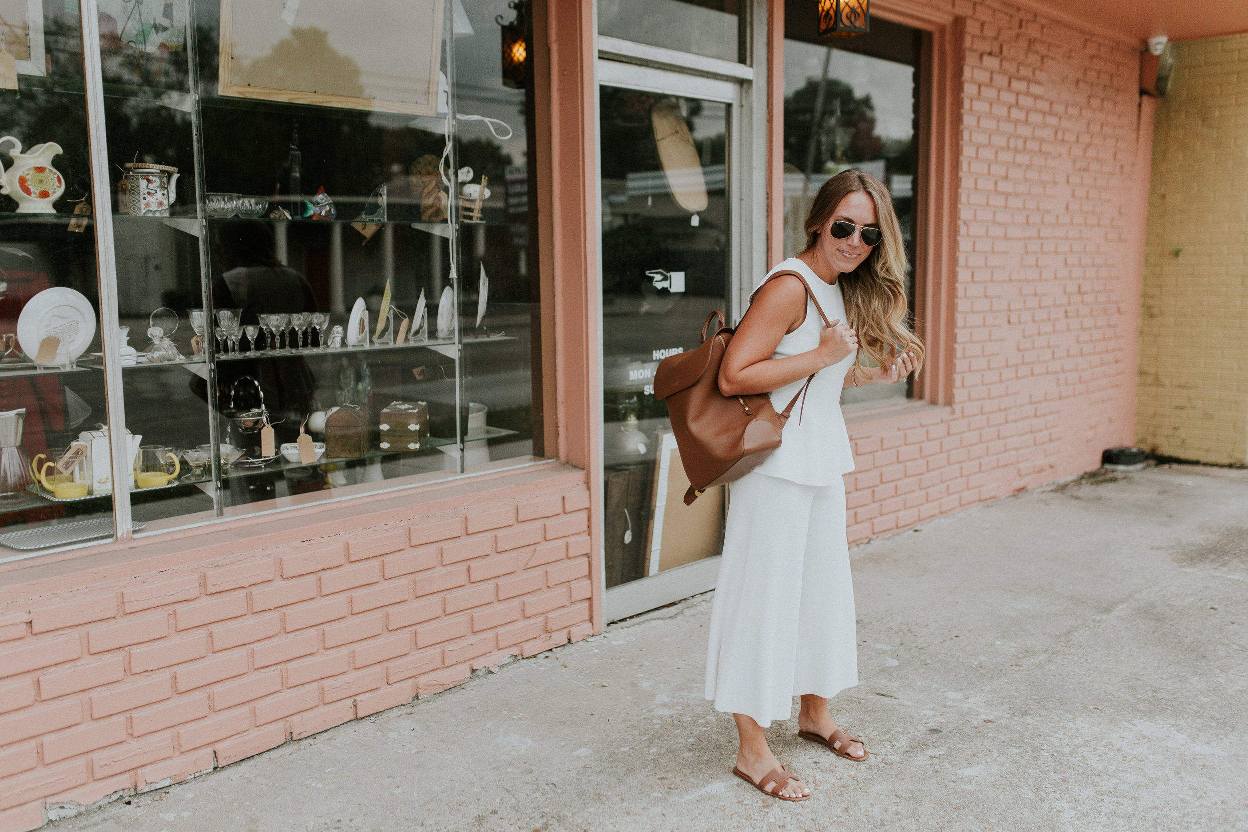 Blogger Gracefully Taylored Back to School Backpack(8).jpg
