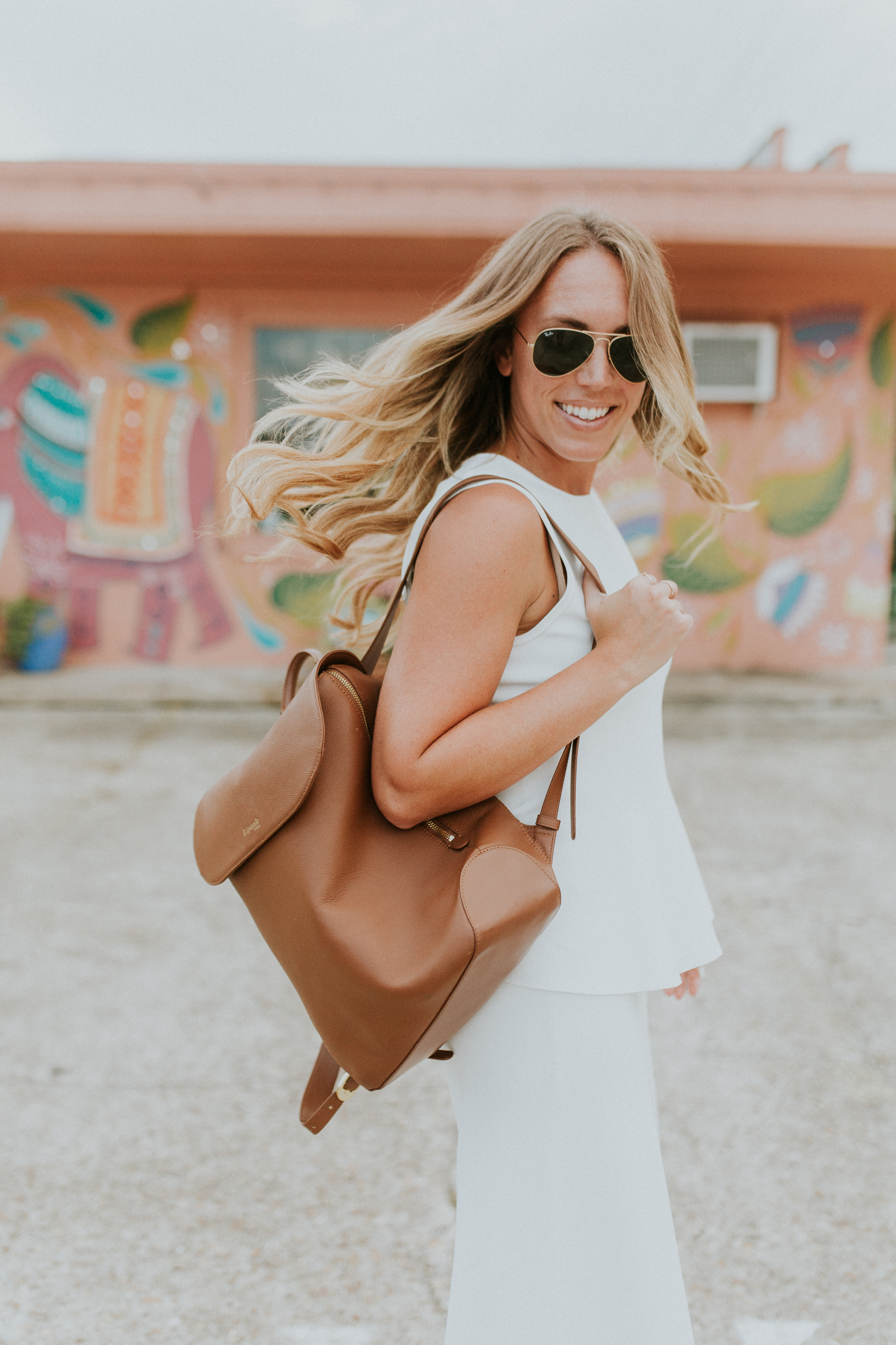 Blogger Gracefully Taylored Back to School Backpack(3).jpg