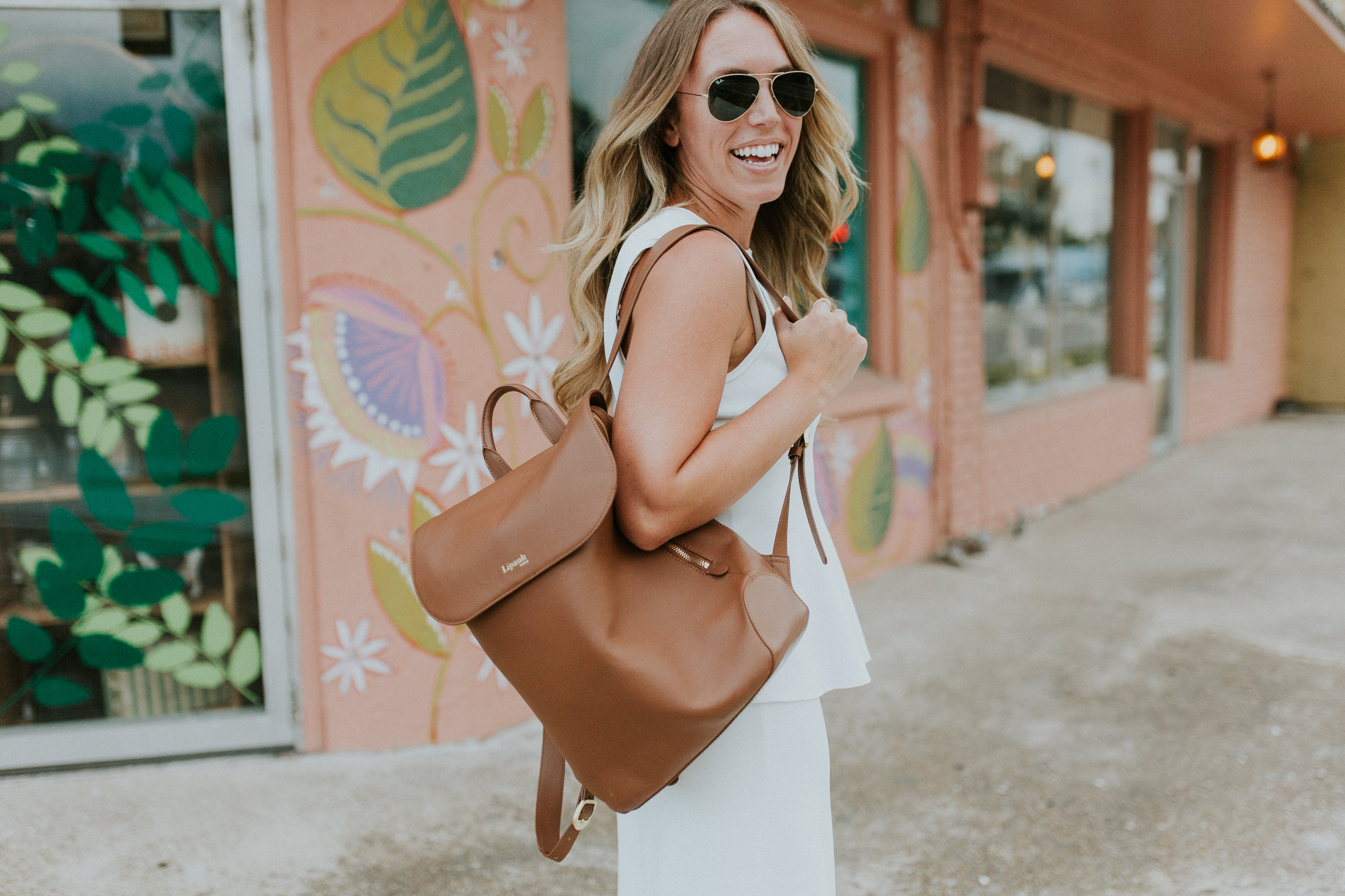 Blogger Gracefully Taylored Back to School Backpack(15).jpg