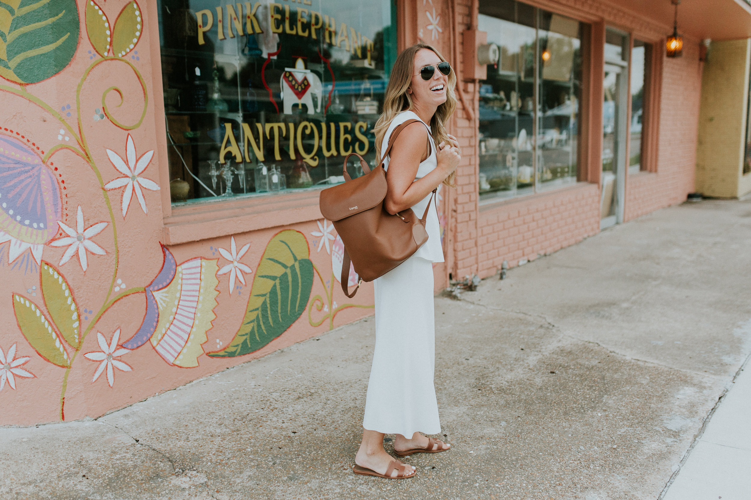Blogger Gracefully Taylored Back to School Backpack(14).jpg