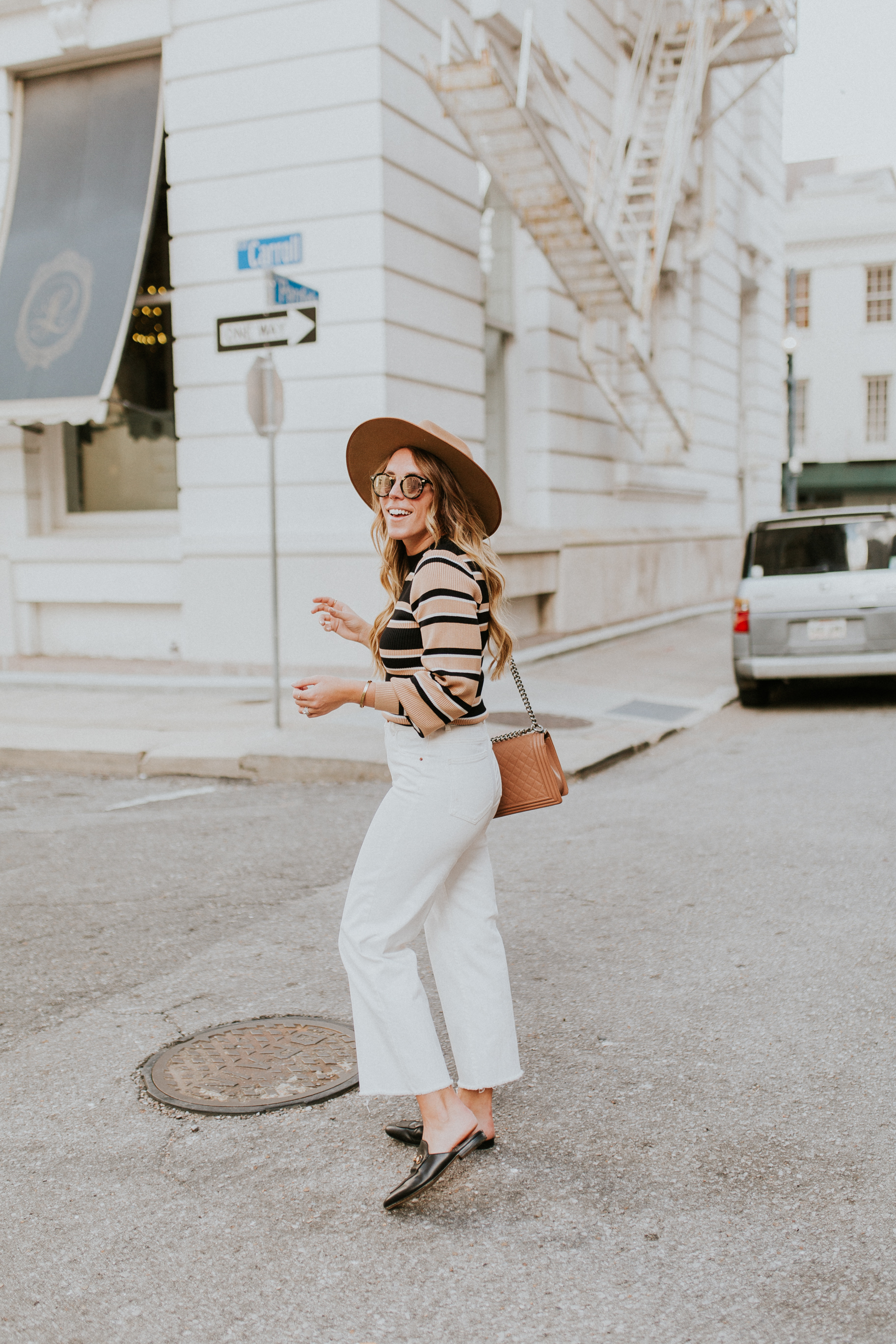 Blogger Gracefully Taylored Winter White(22).jpg