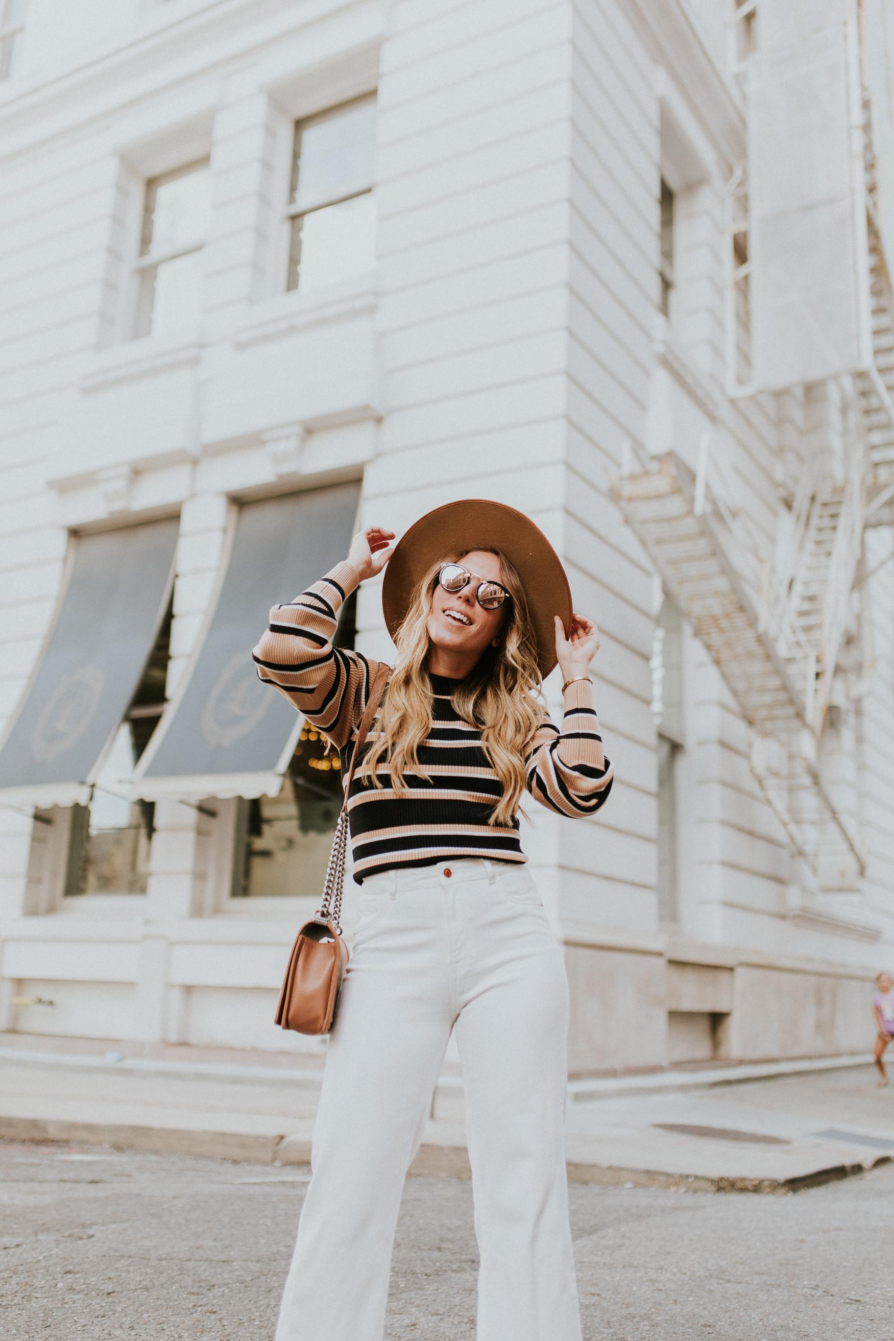 Blogger Gracefully Taylored Winter White(26).jpg