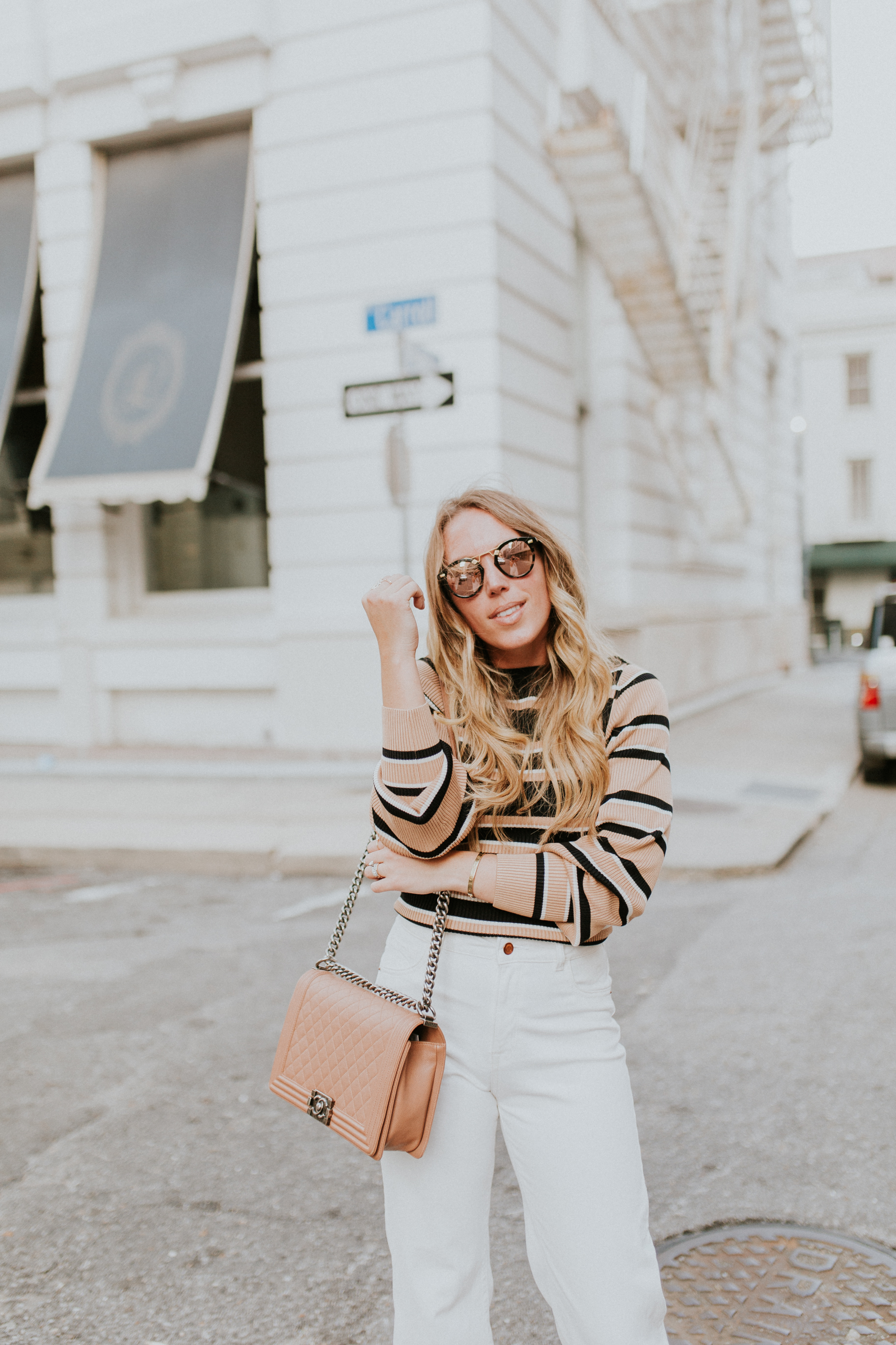 Blogger Gracefully Taylored Winter White(19).jpg