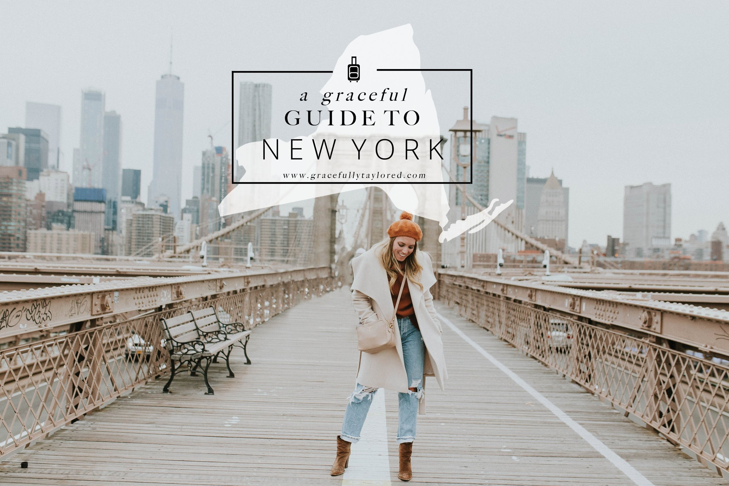 A Graceful Guide to New York 1.jpg