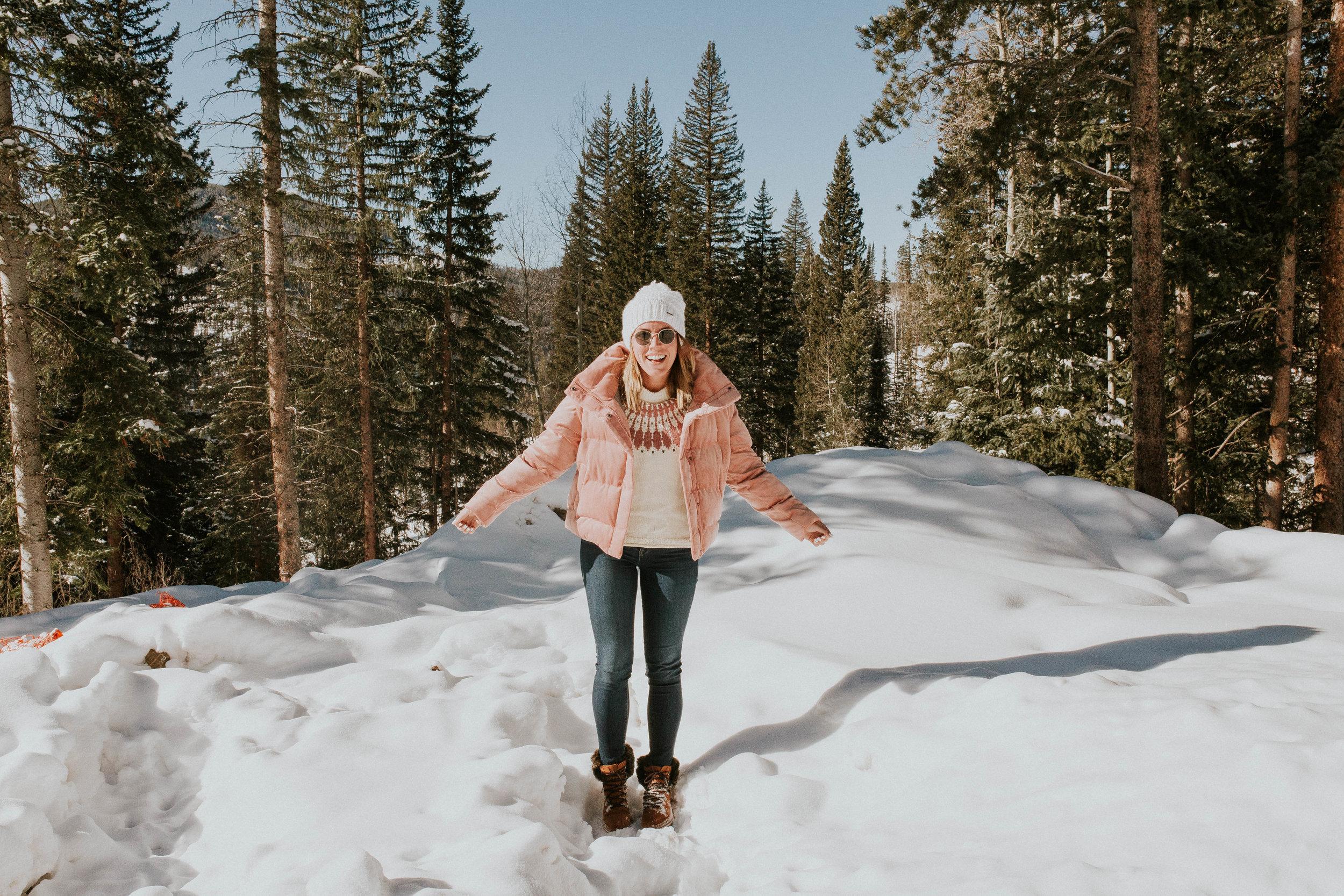 Colorado20.jpg