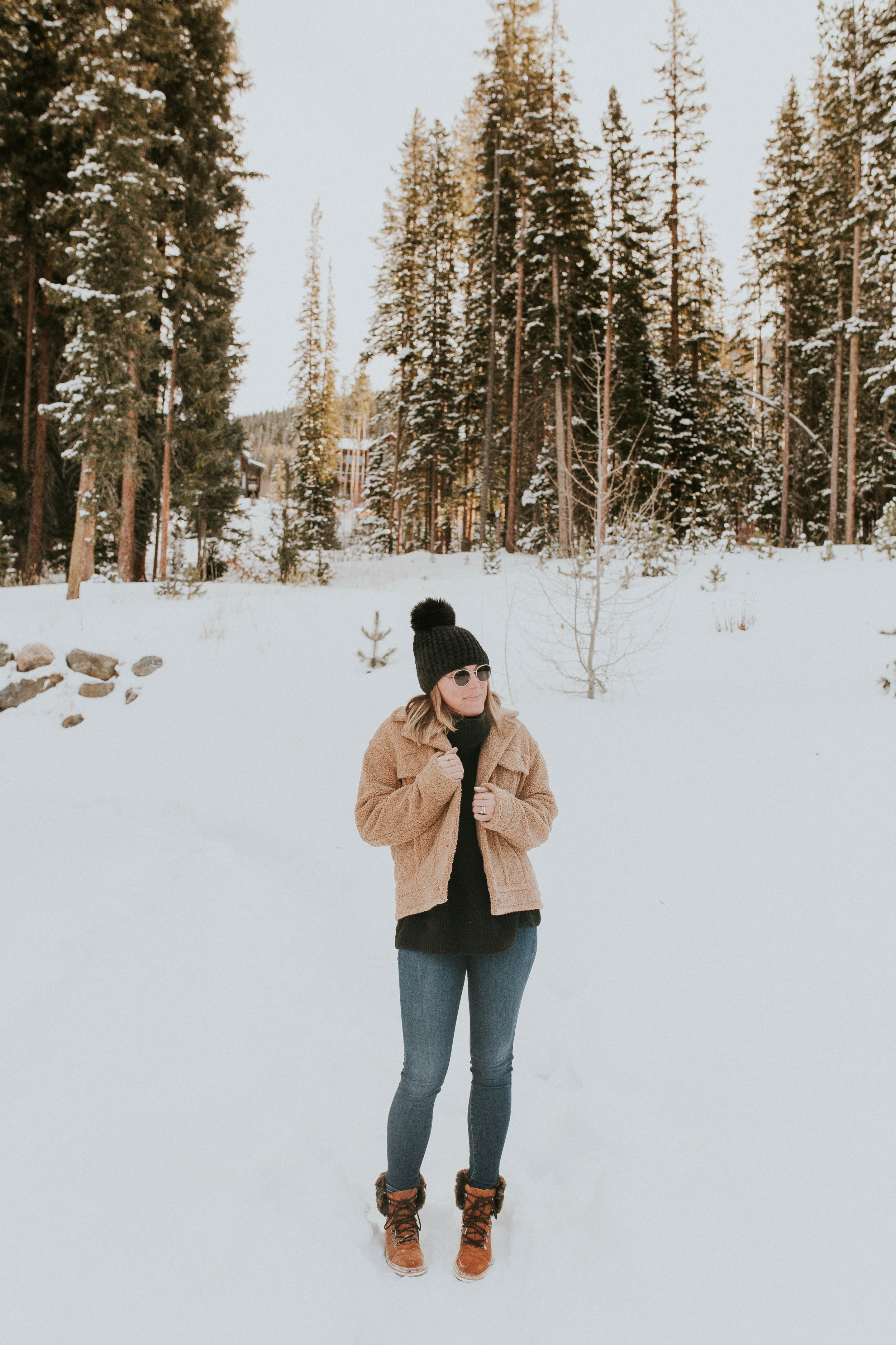 Colorado1.jpg