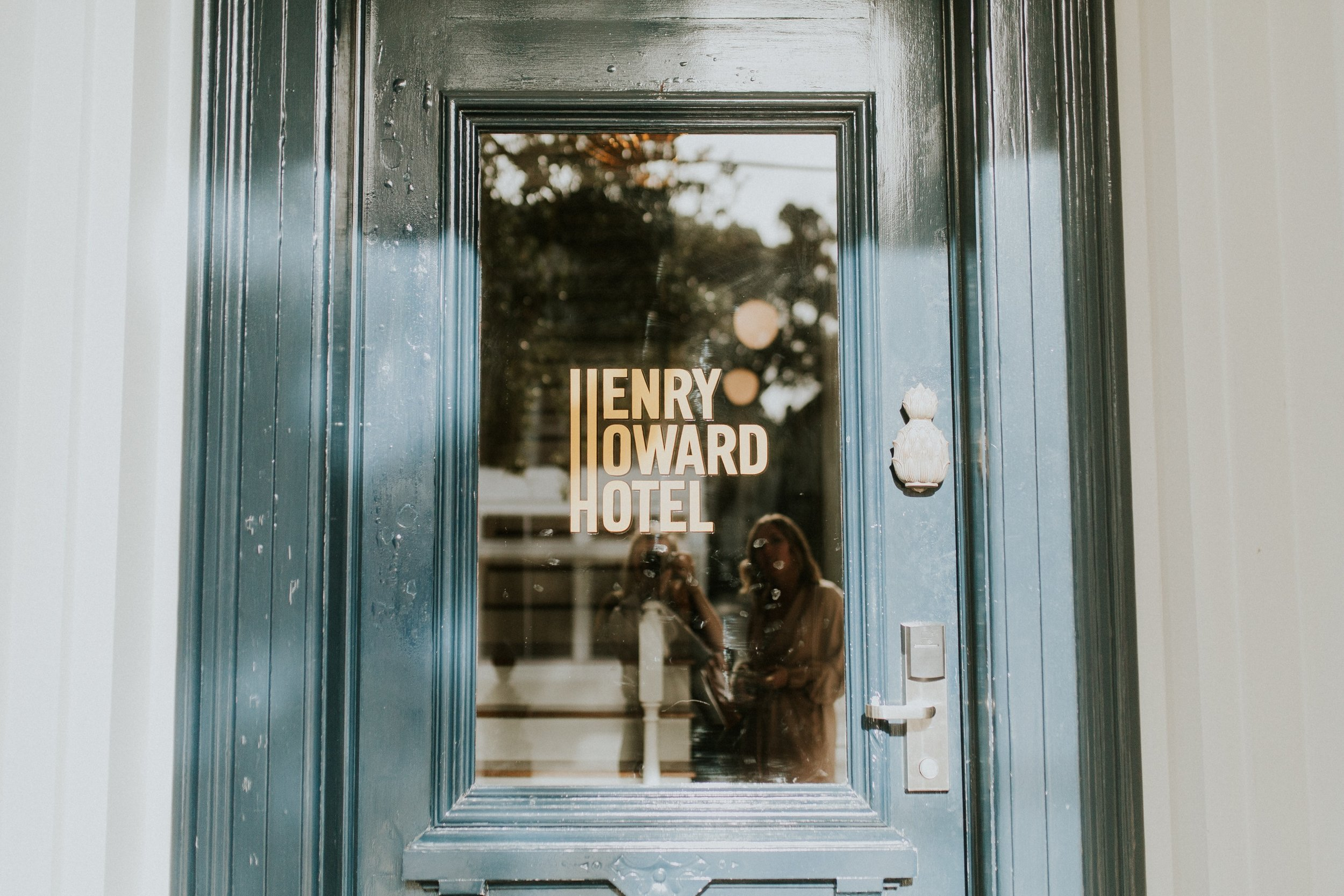 Blogger Gracefully Taylored & The Henry Howard Hotel(5).jpg