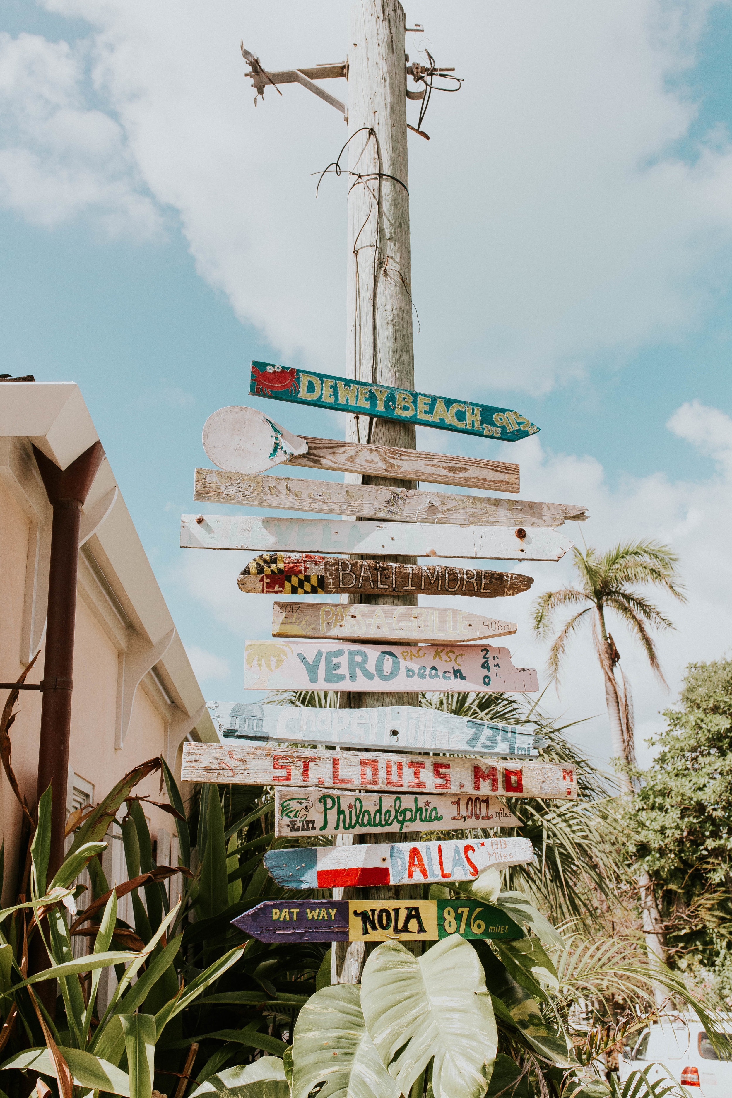 bahamasharbourisland1.jpg