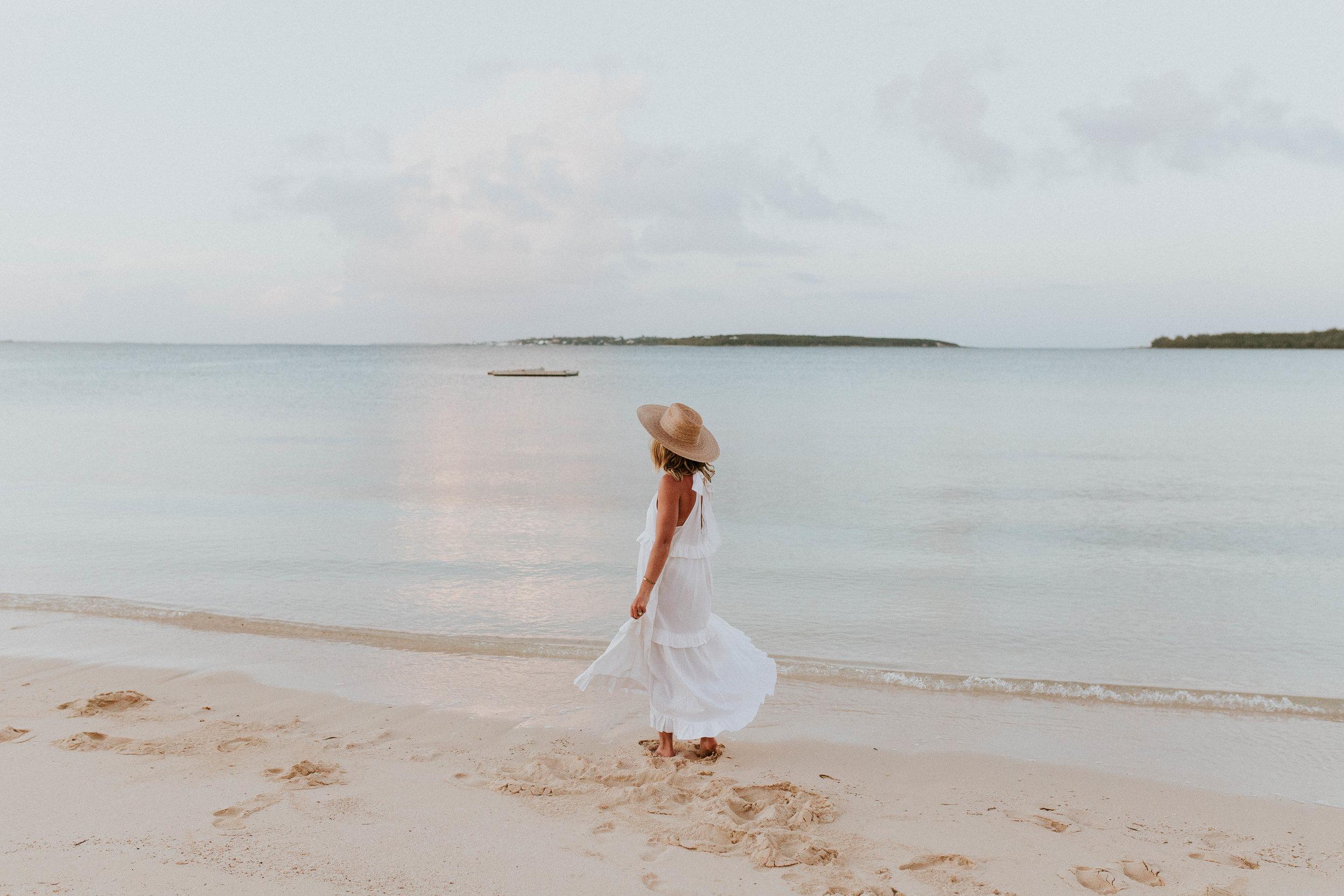bahamasotherside7.jpg
