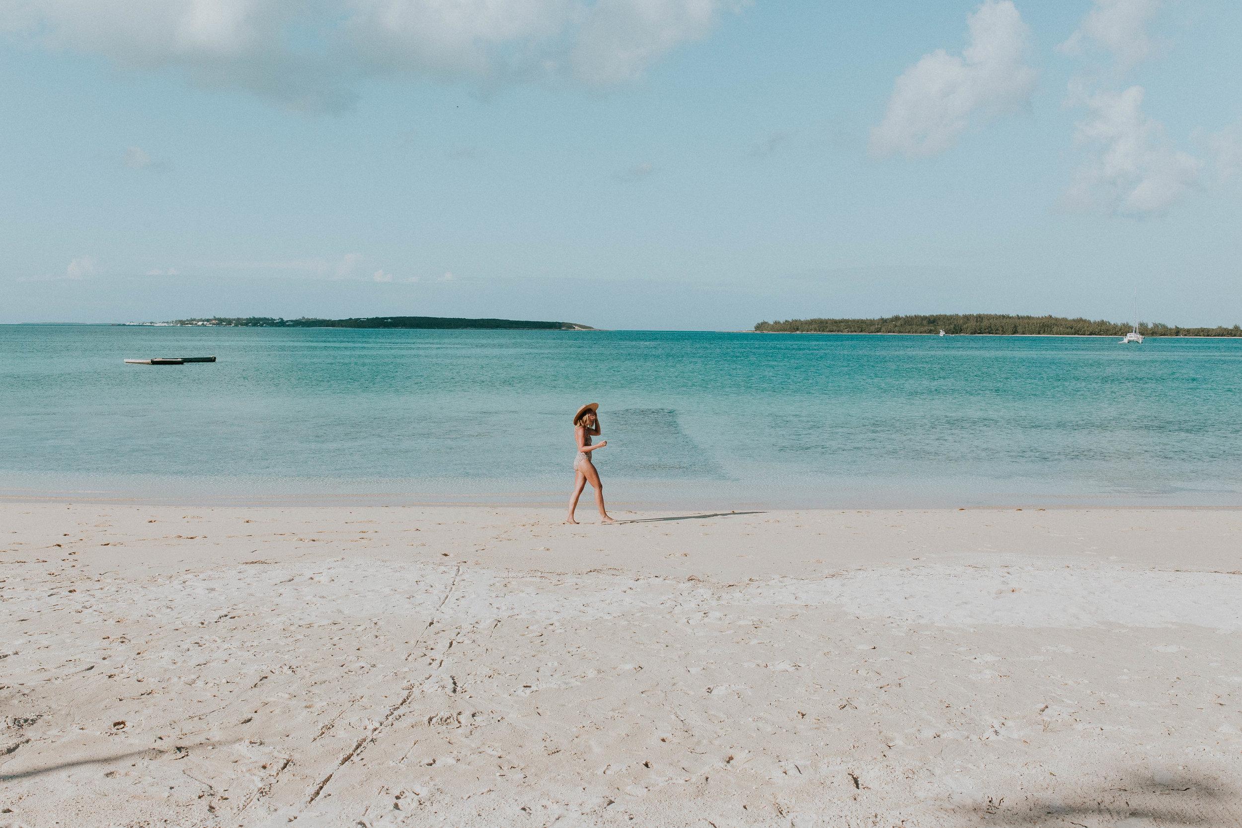 bahamasothersidebeach3.jpg