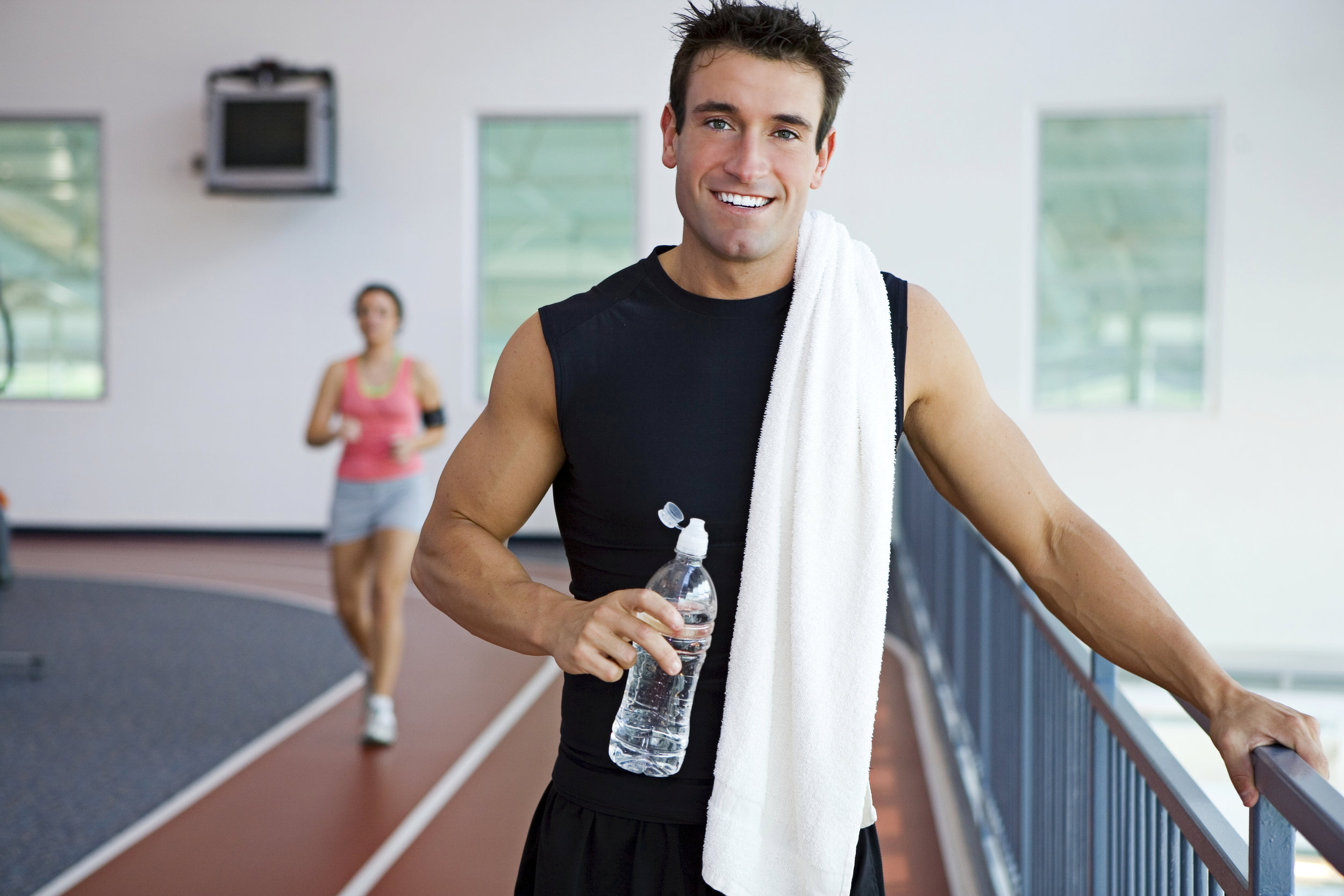 iStock_Athletic Male3170112.jpg