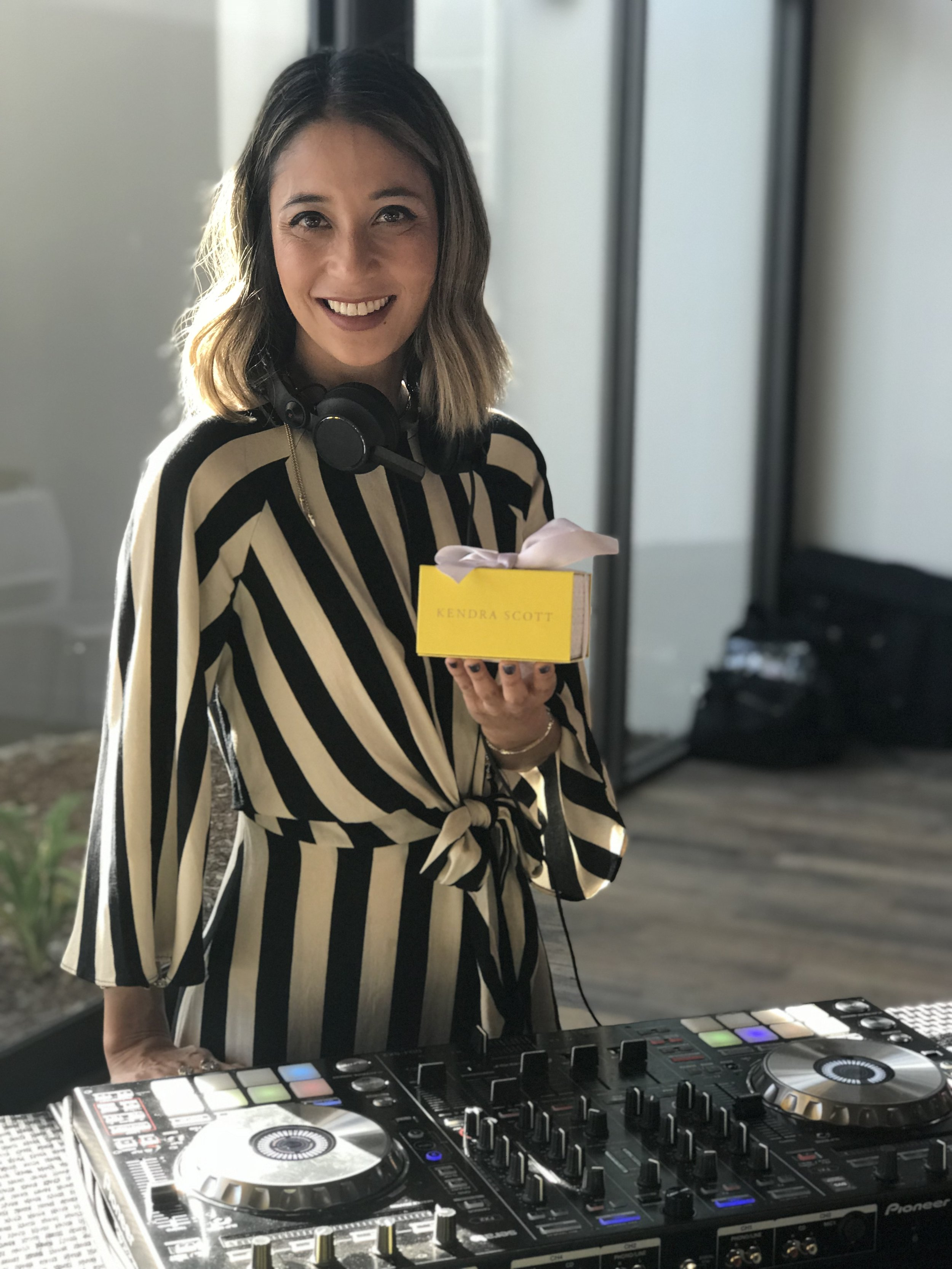 Kendra Scott x DJ Tessa 2-1.jpeg
